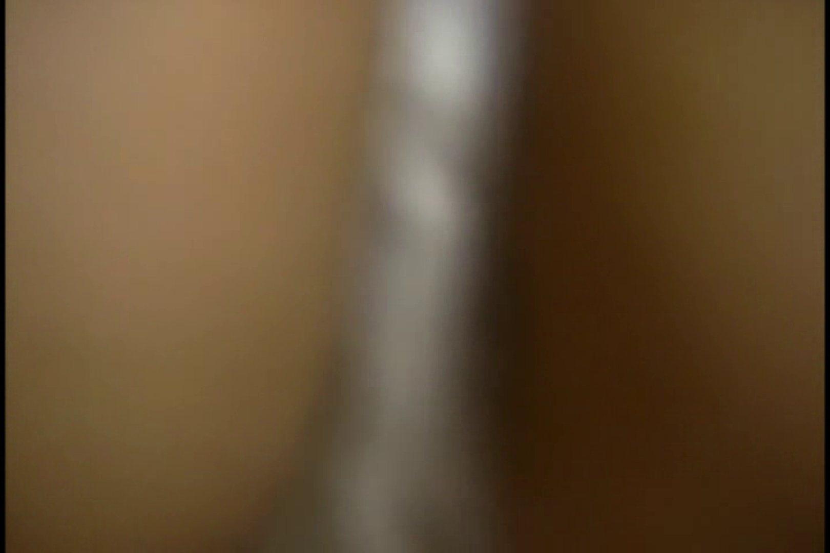 ウイルス流出 Sachiのアルバム ホテル えろ無修正画像 91pic 63