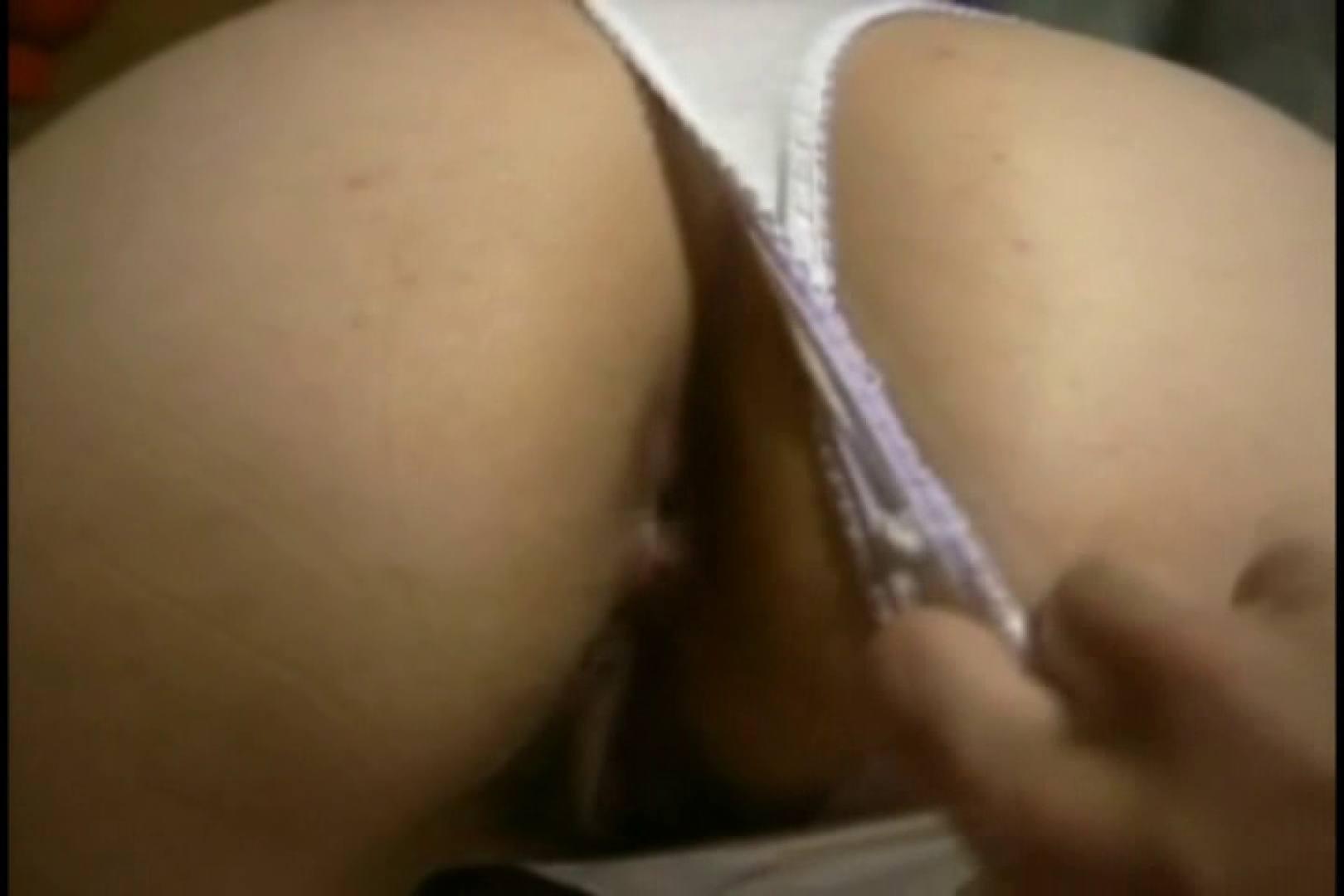 ウイルス流出 Sachiのアルバム オマンコ  91pic 65
