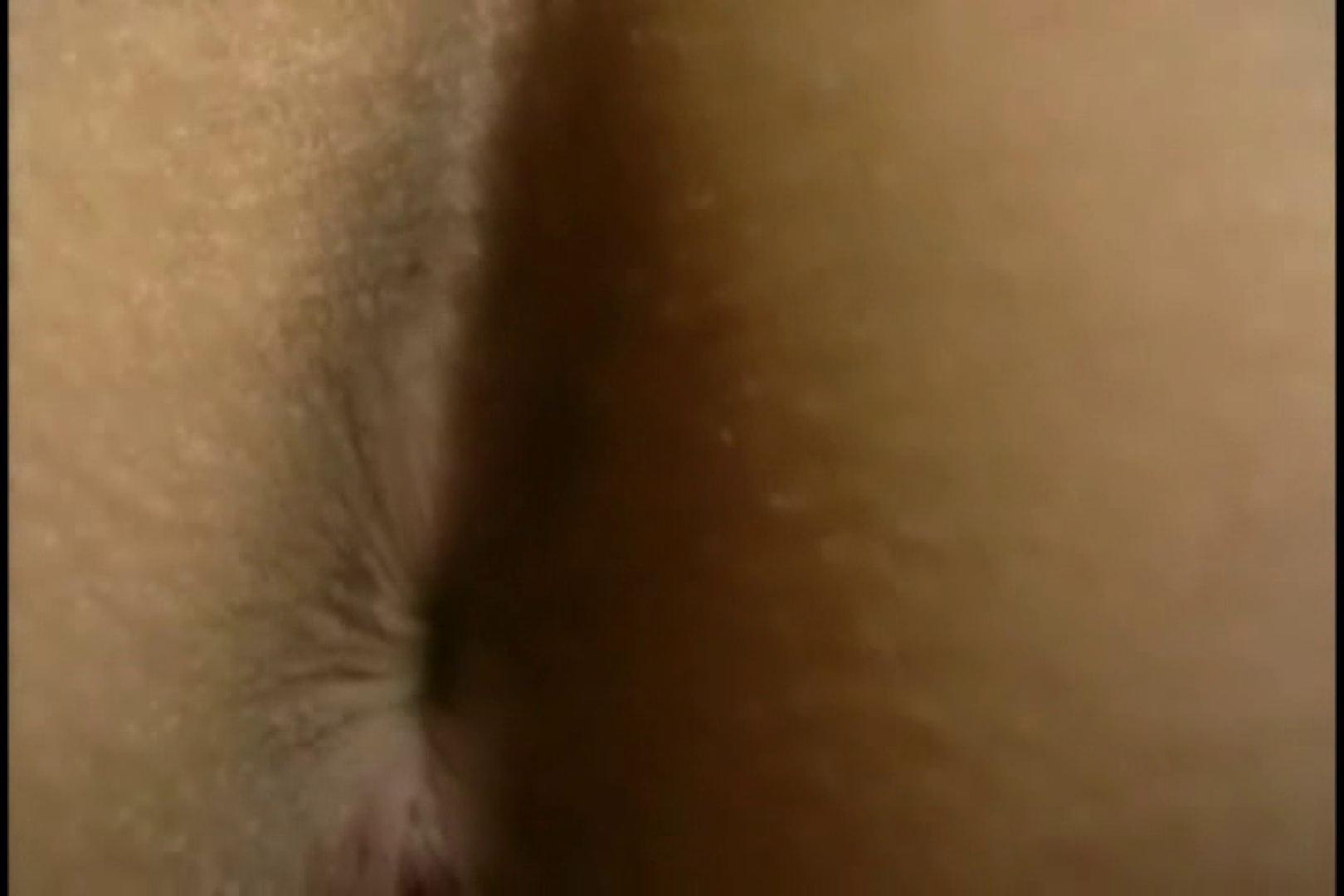 ウイルス流出 Sachiのアルバム オマンコ   マンコがいっぱい  91pic 66