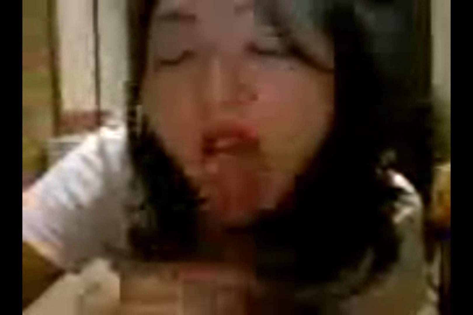 夫婦で撮影した恥ずかしい映像が流出です フェラチオ映像 ヌード画像 113pic 39