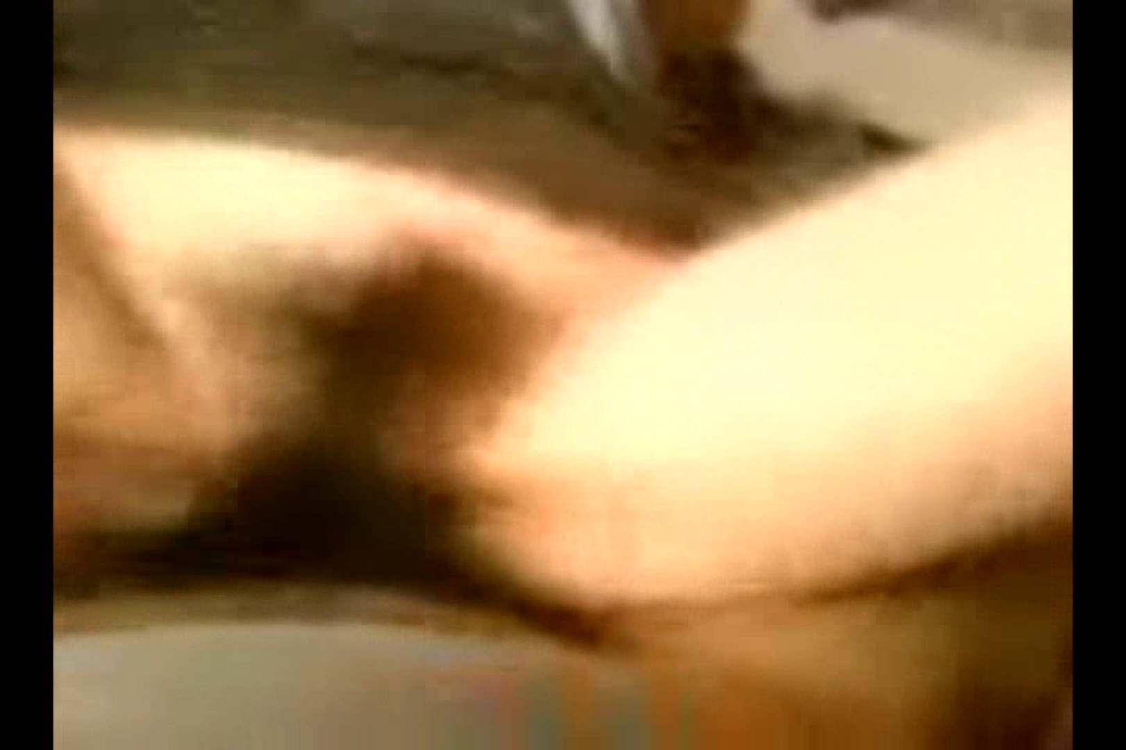 夫婦で撮影した恥ずかしい映像が流出です フェラチオ映像 ヌード画像 113pic 71