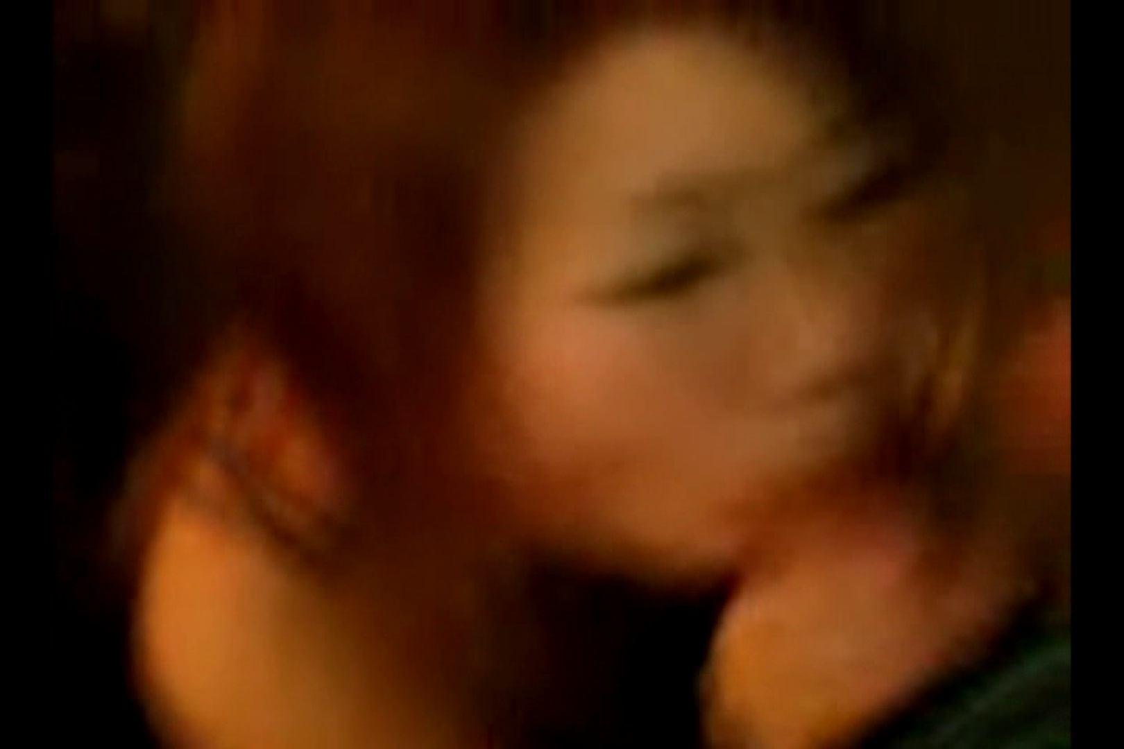 フェラ好きの変態カップルハメ撮り映像が流出 流出作品 AV無料動画キャプチャ 88pic 71