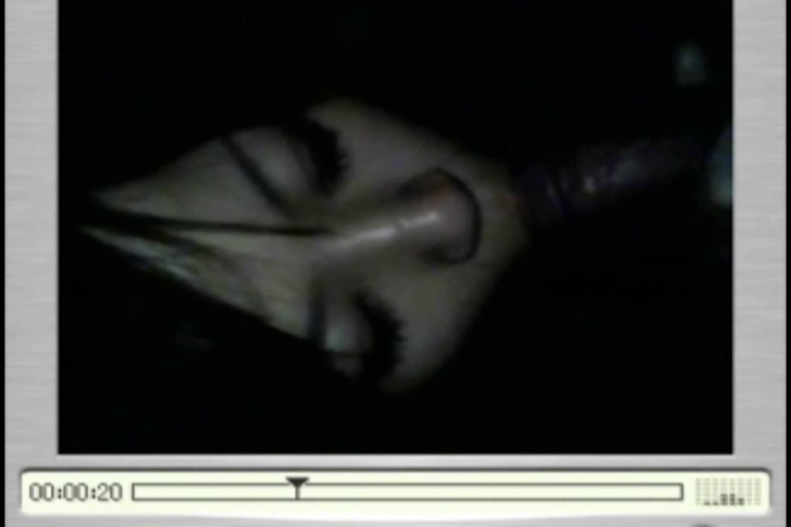 Shigeruのアルバム 流出作品  98pic 2