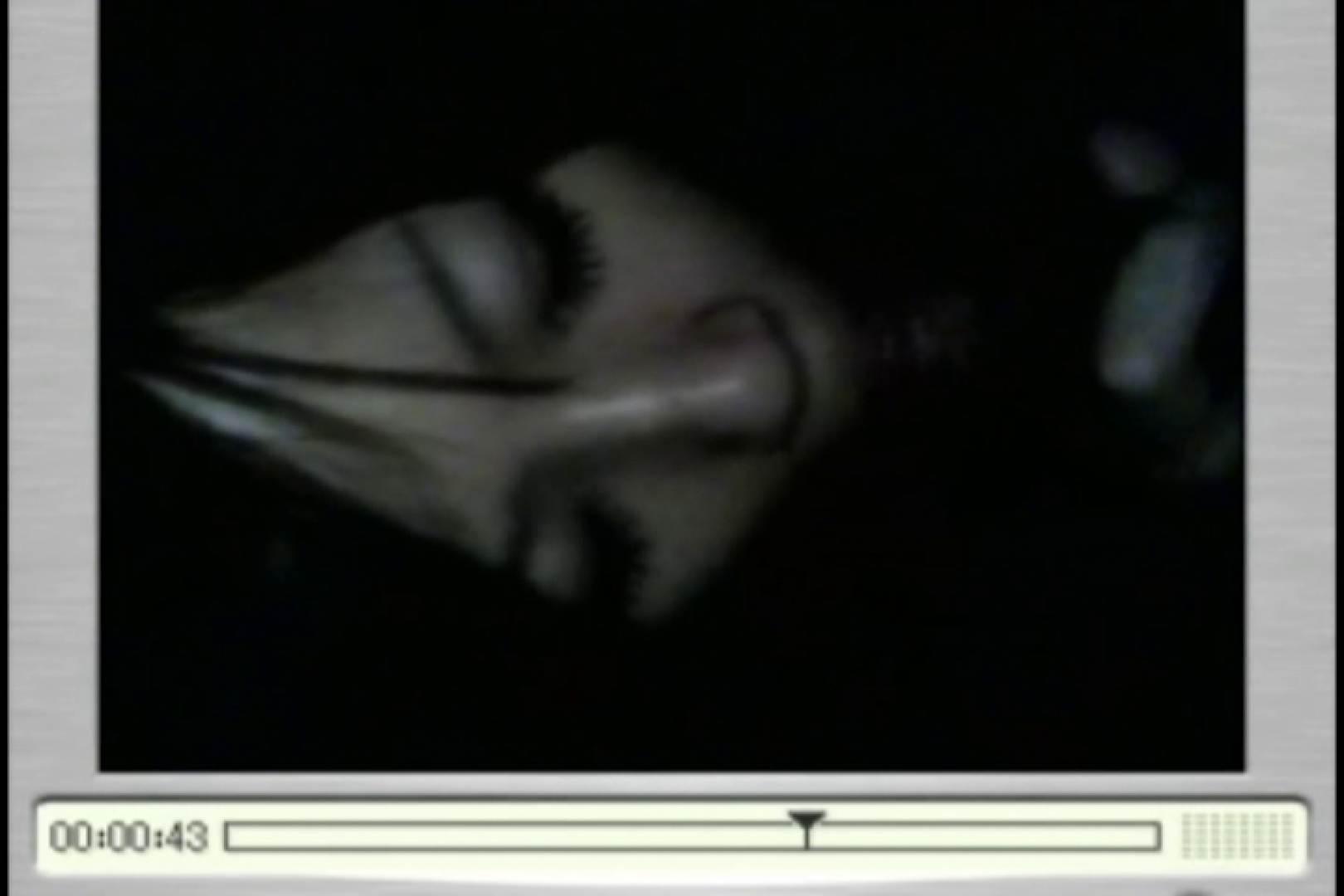 Shigeruのアルバム 流出作品  98pic 4