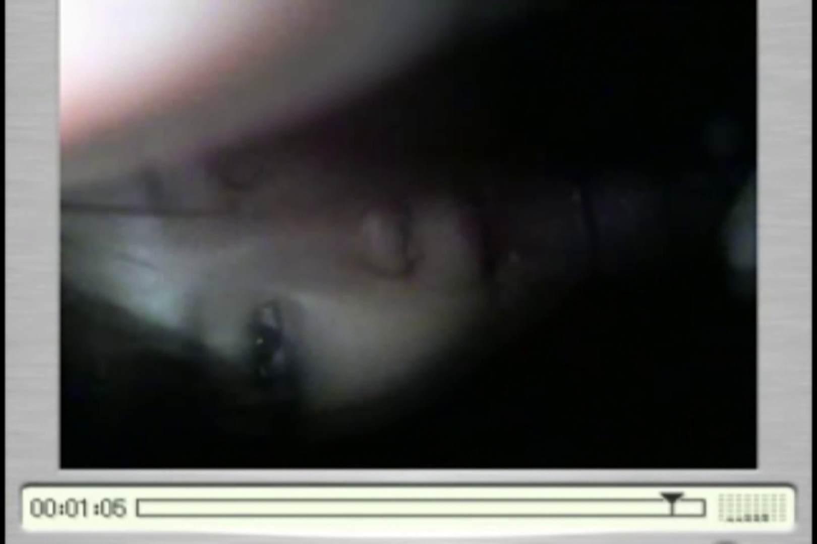 Shigeruのアルバム 流出作品  98pic 6