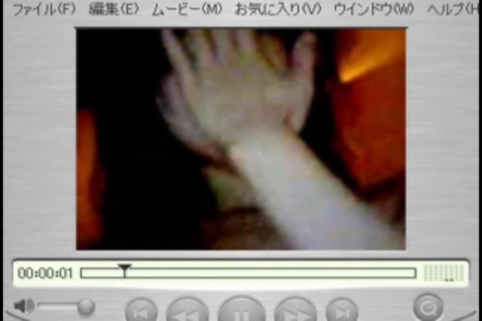 Shigeruのアルバム 流出作品  98pic 38