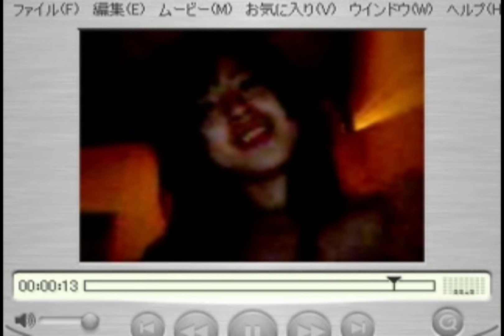 Shigeruのアルバム 流出作品 | 0  98pic 39