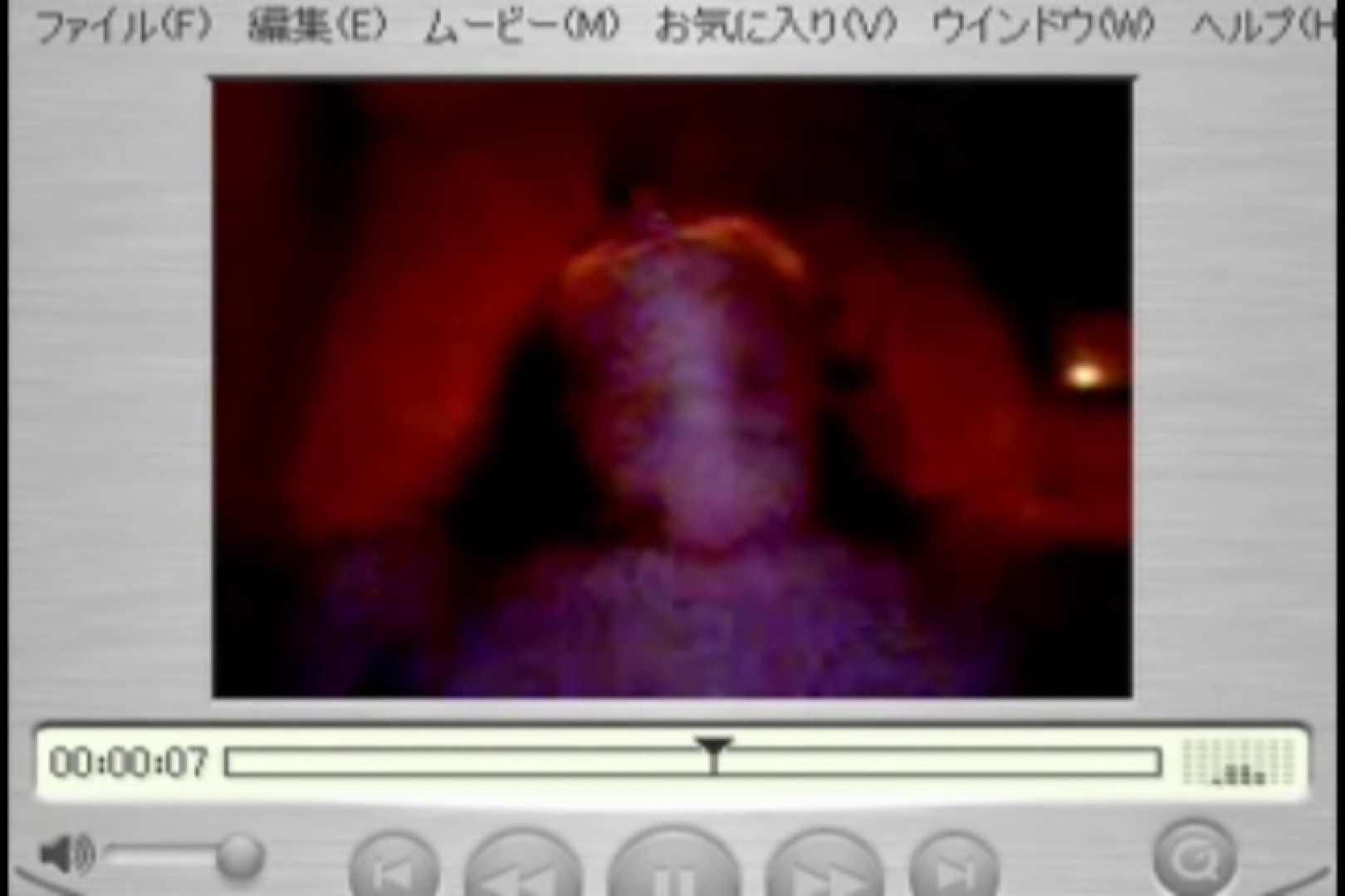 Shigeruのアルバム 流出作品  98pic 44