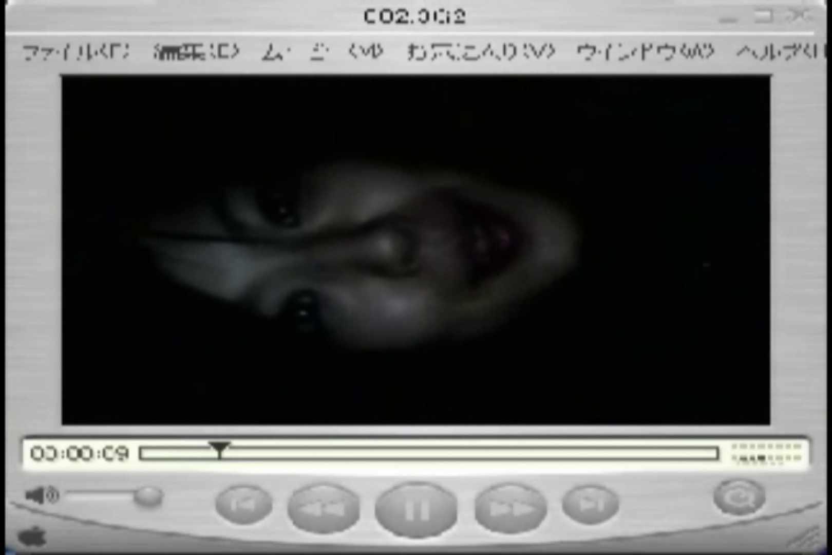 Shigeruのアルバム 流出作品 | 0  98pic 53