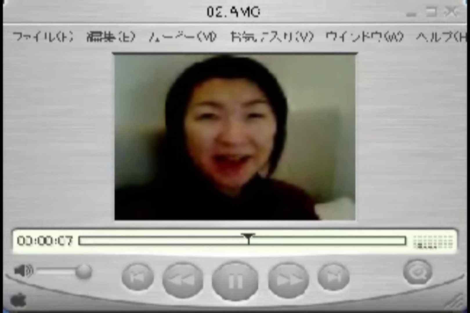 Shigeruのアルバム 流出作品  98pic 82