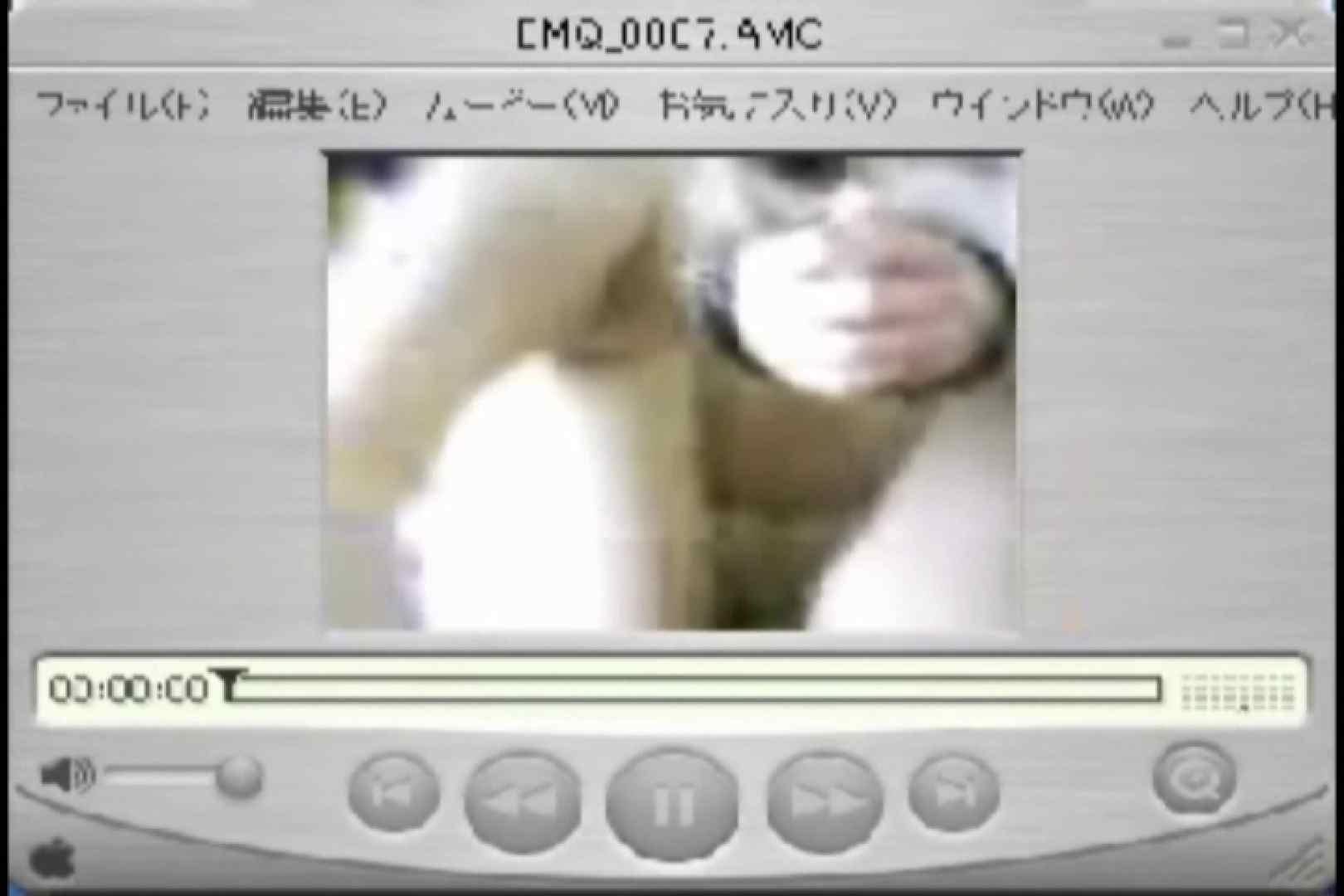 Shigeruのアルバム 流出作品  98pic 84
