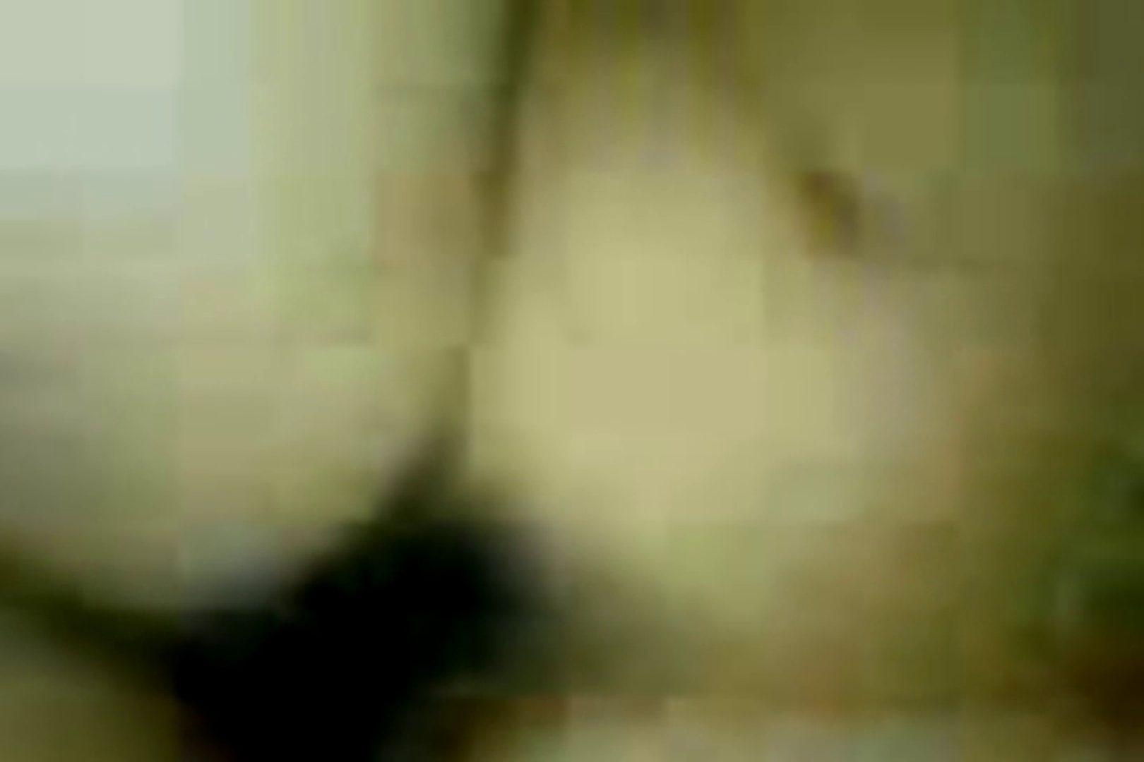 ウイルス流出 串田良祐と小学校教諭のハメ撮りアルバム 流出作品 | 学校  105pic 5