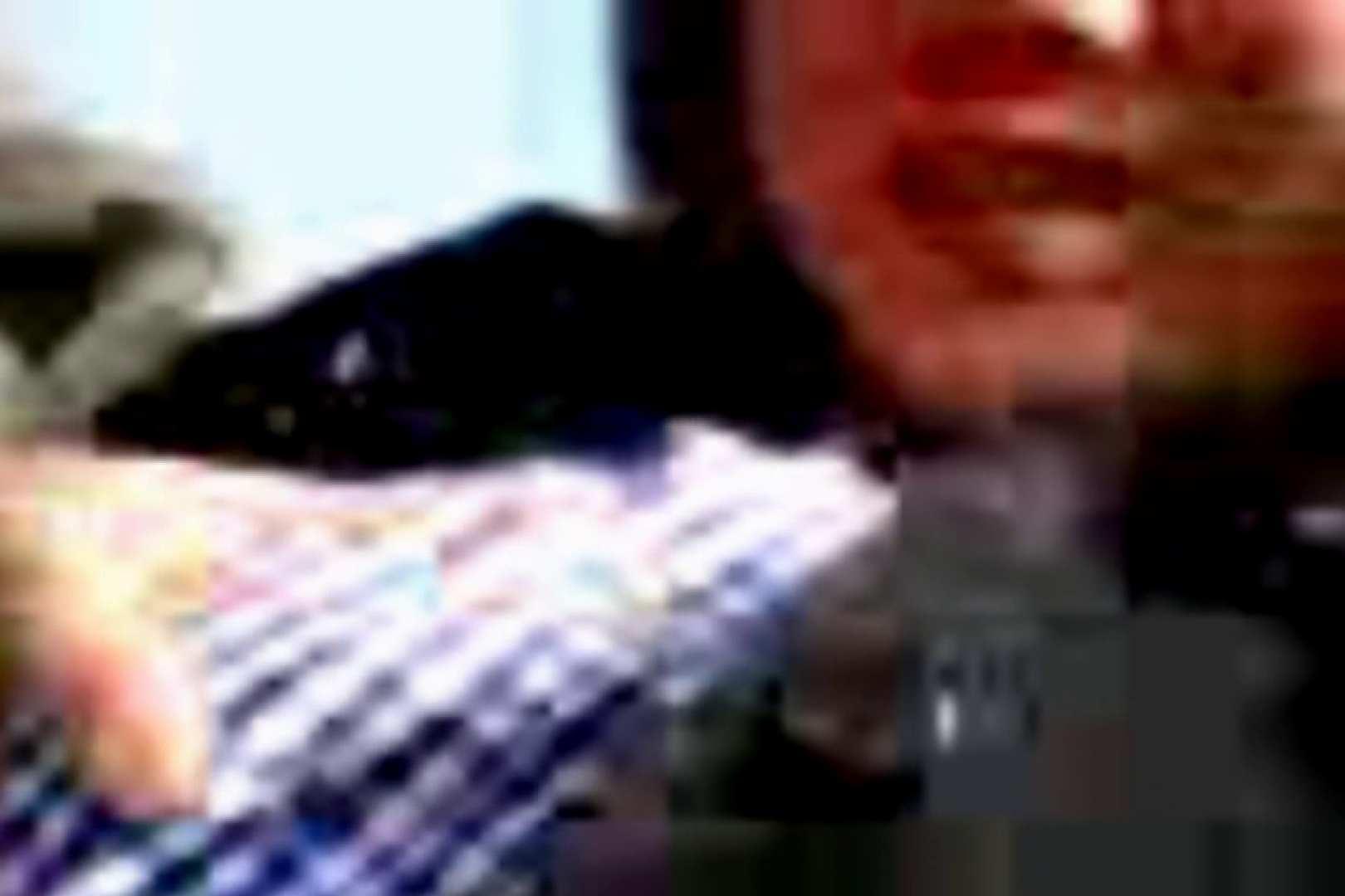ウイルス流出 串田良祐と小学校教諭のハメ撮りアルバム 流出作品  105pic 20
