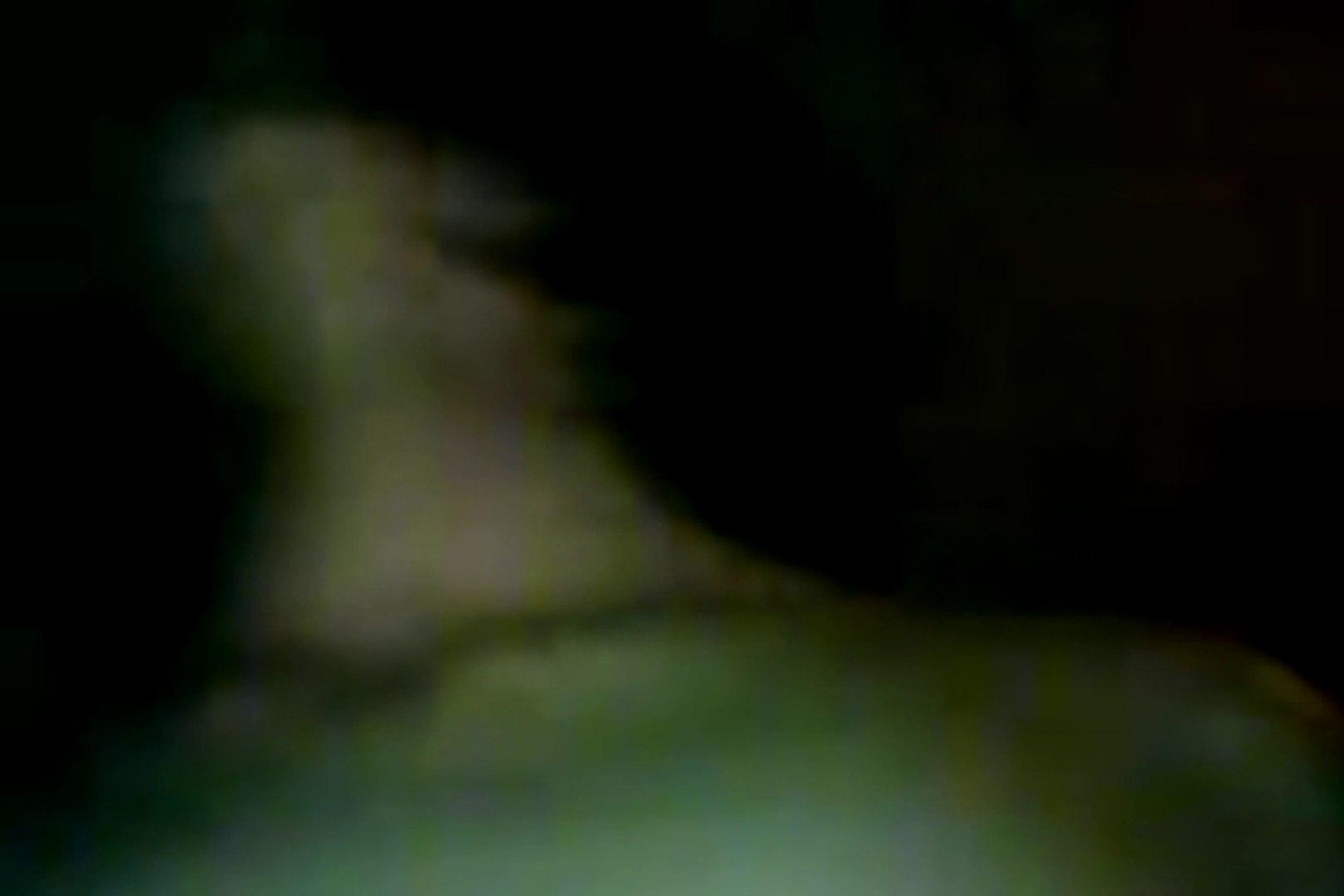 ウイルス流出 串田良祐と小学校教諭のハメ撮りアルバム 流出作品 | 学校  105pic 49