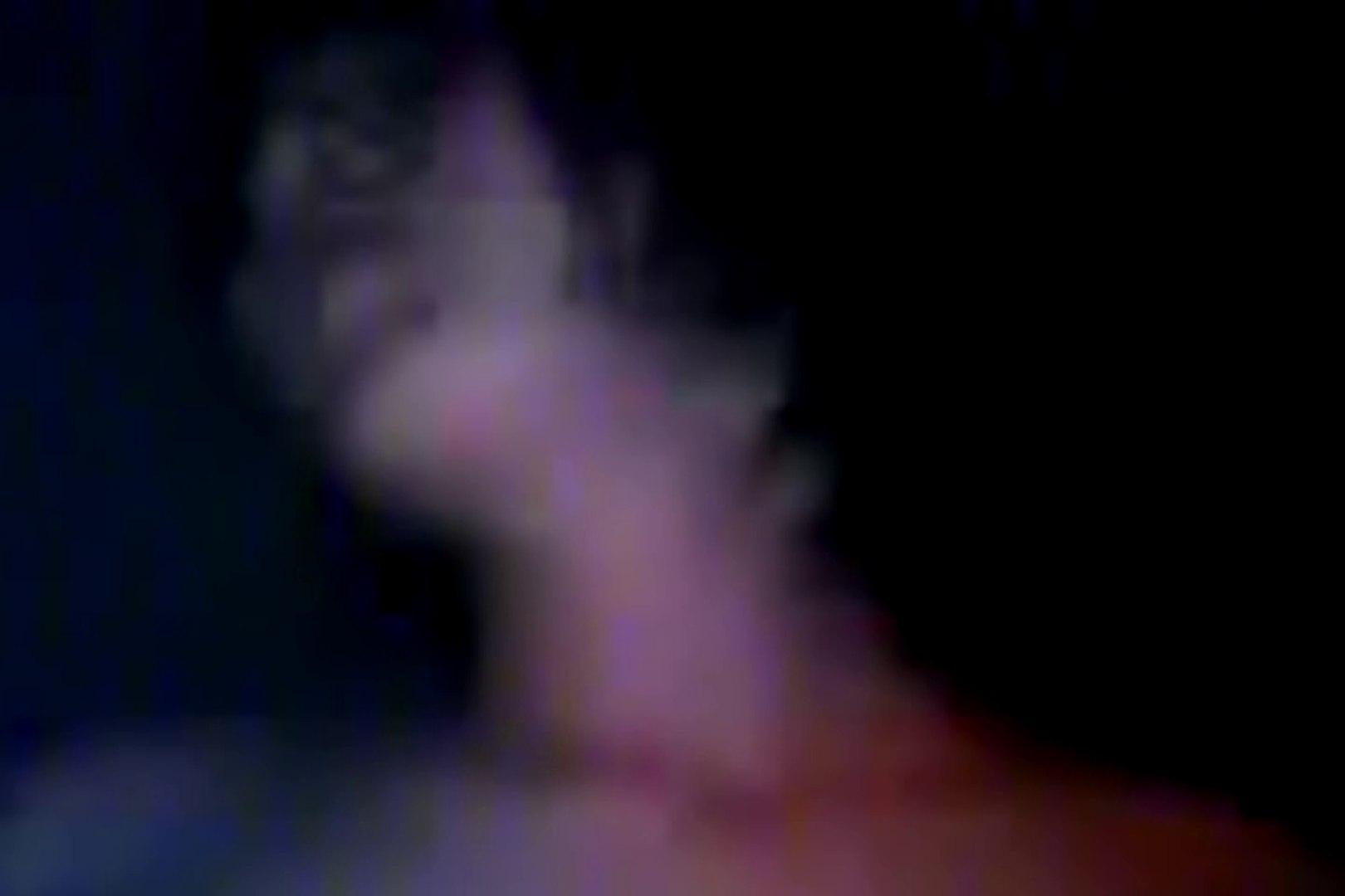 ウイルス流出 串田良祐と小学校教諭のハメ撮りアルバム 流出作品  105pic 54