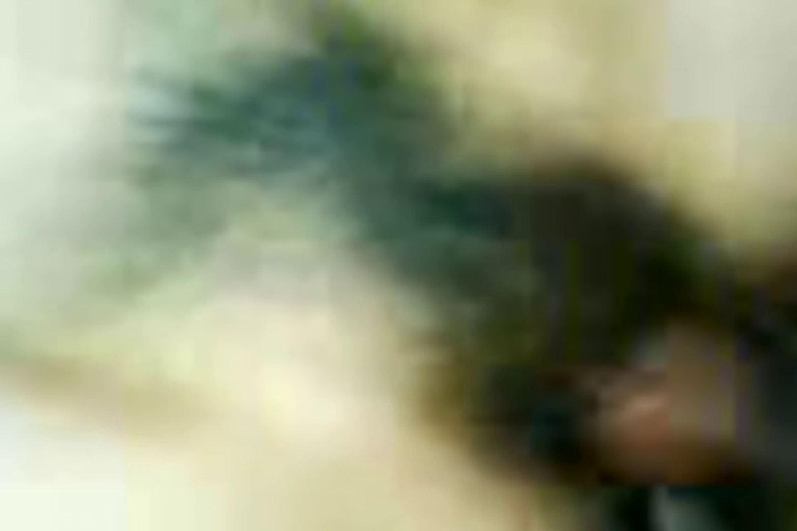ウイルス流出 串田良祐と小学校教諭のハメ撮りアルバム 流出作品  105pic 64