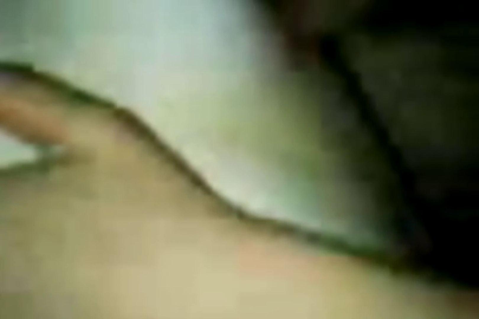 ウイルス流出 串田良祐と小学校教諭のハメ撮りアルバム 流出作品  105pic 102