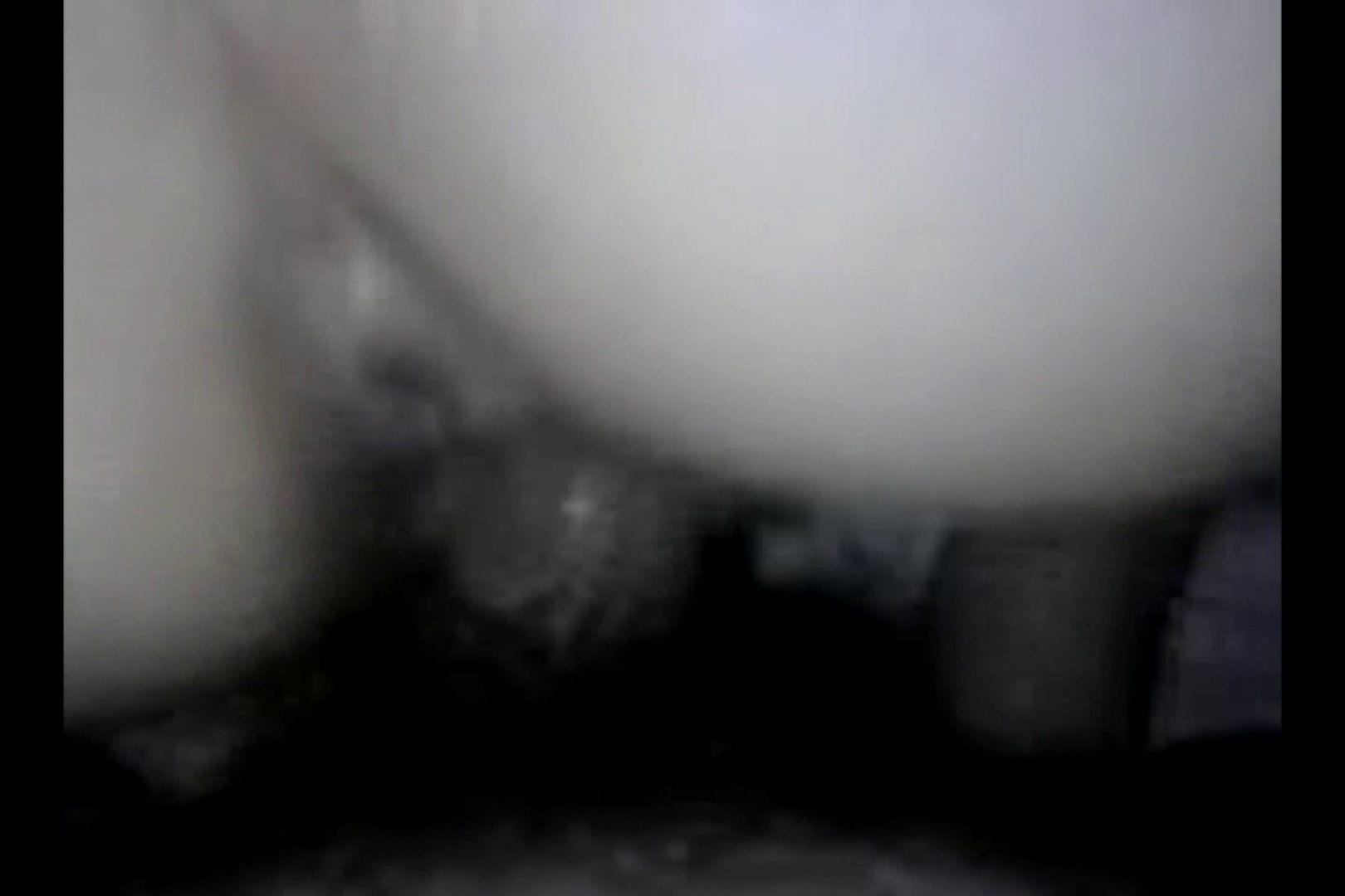 ウイルス流出 彼氏がファイル共有ソフトで流出 オマンコ ワレメ無修正動画無料 88pic 71