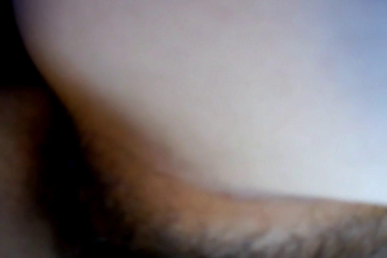 ウイルス流出 レオ&マンコのアルバム プライベート映像 盗み撮り動画 105pic 13