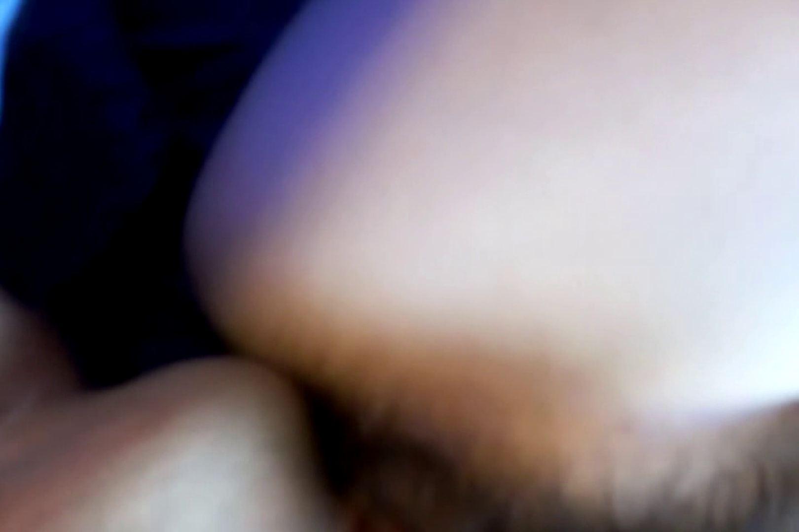 ウイルス流出 レオ&マンコのアルバム マンコがいっぱい のぞき動画キャプチャ 105pic 32