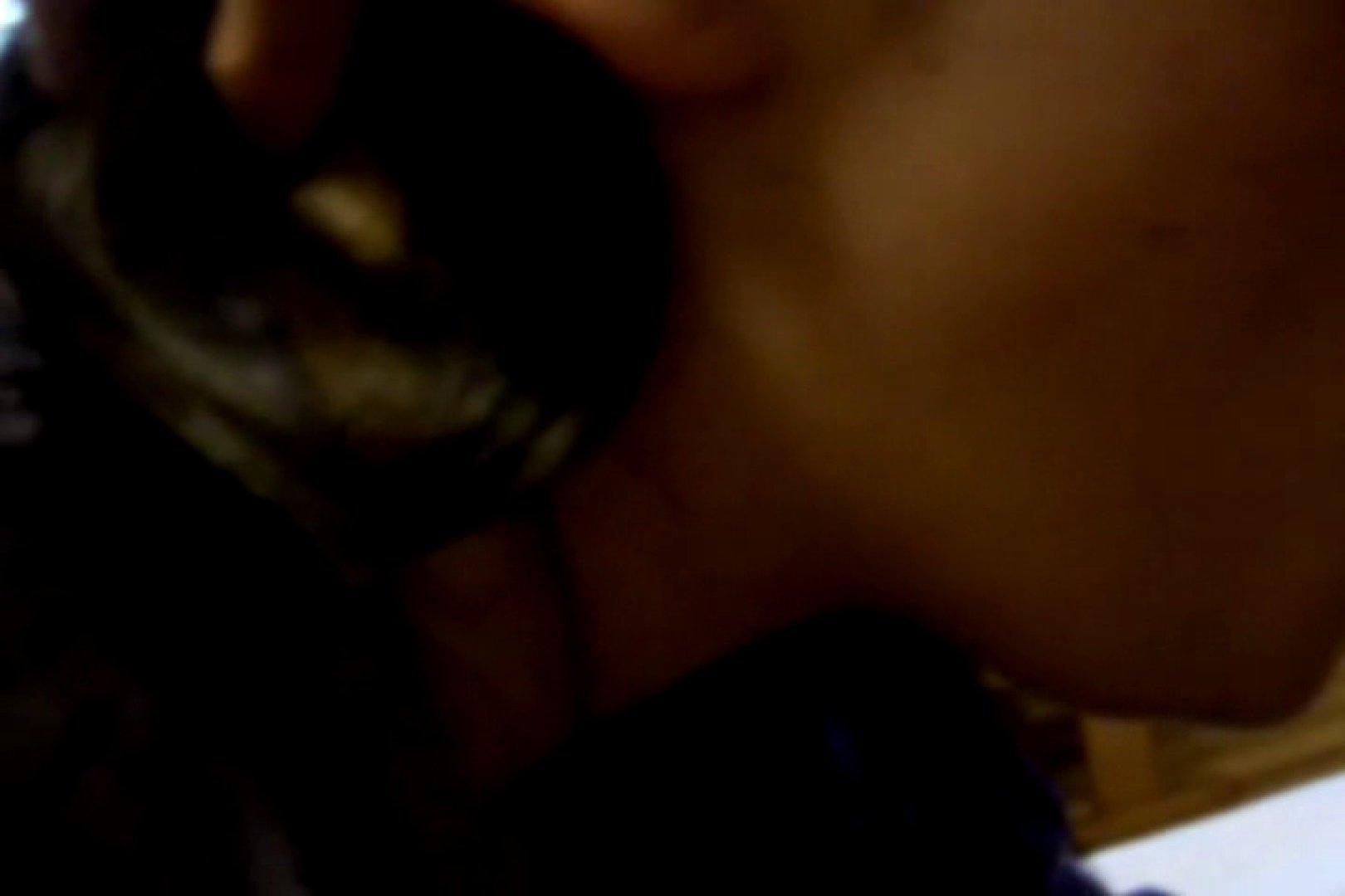 ウイルス流出 レオ&マンコのアルバム 可愛い浴衣 | 流出作品  105pic 56