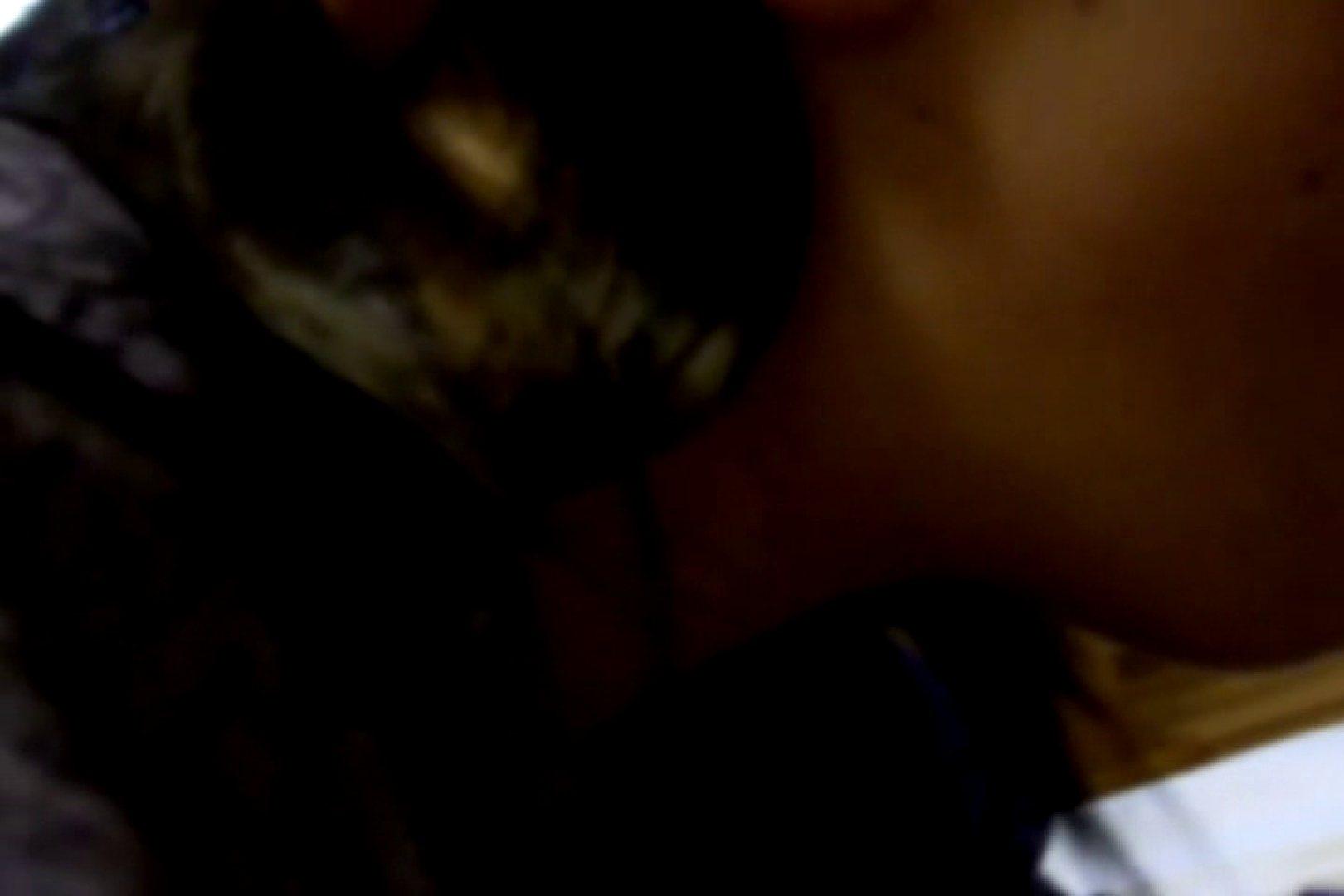 ウイルス流出 レオ&マンコのアルバム プライベート映像 盗み撮り動画 105pic 58