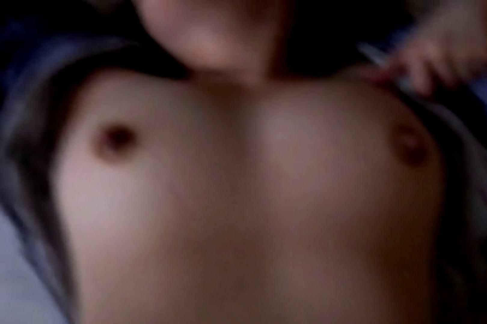 ウイルス流出 レオ&マンコのアルバム 可愛い浴衣 | 流出作品  105pic 86