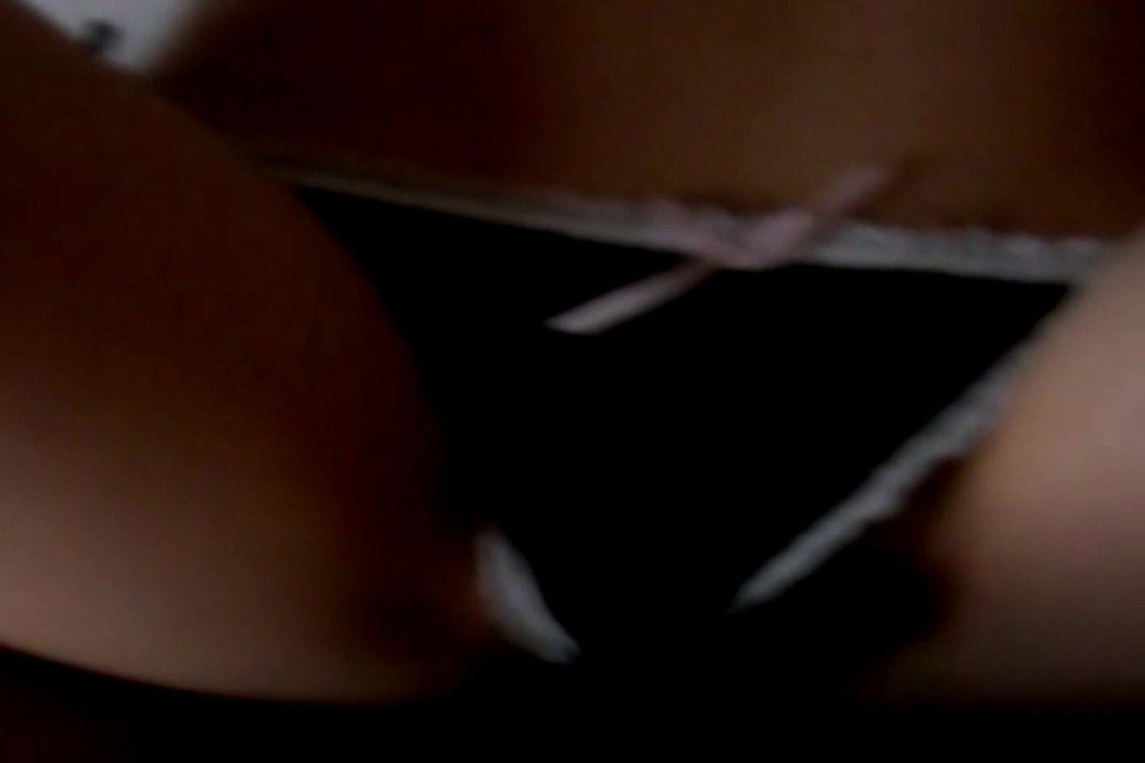ウイルス流出 レオ&マンコのアルバム 可愛い浴衣 | 流出作品  105pic 91