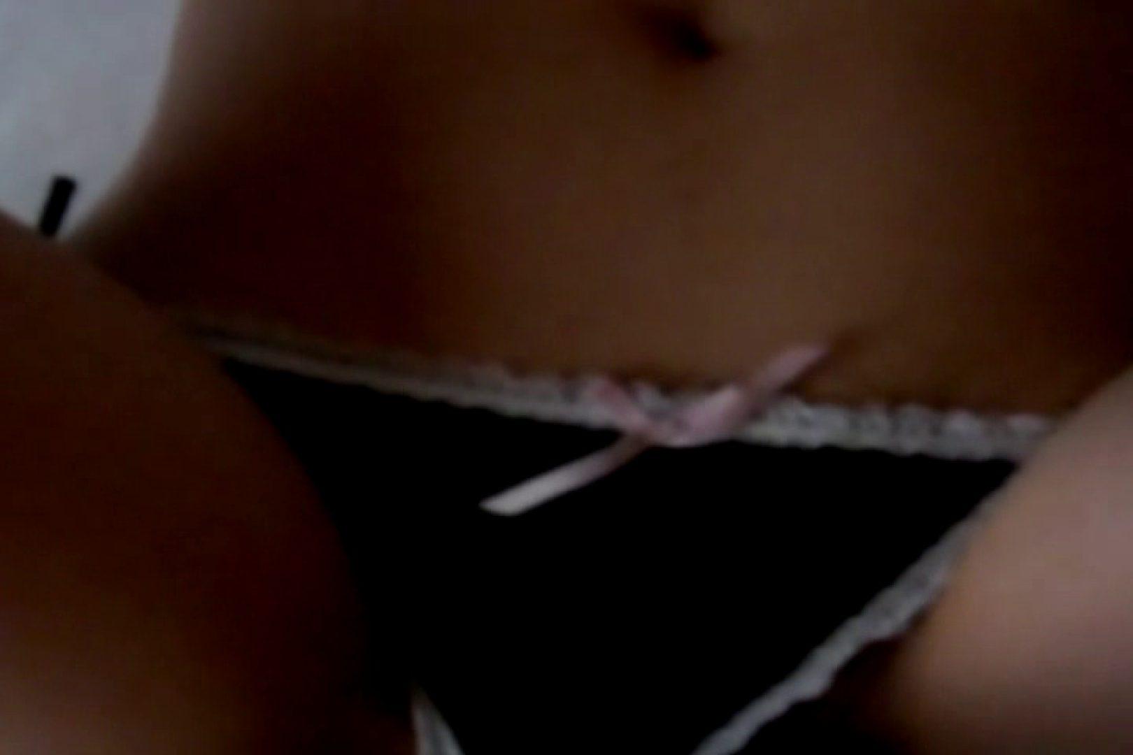 ウイルス流出 レオ&マンコのアルバム マンコがいっぱい のぞき動画キャプチャ 105pic 92