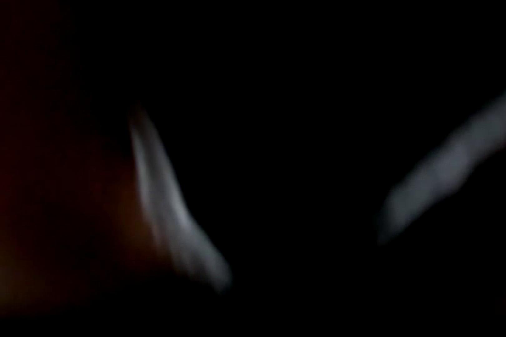 ウイルス流出 レオ&マンコのアルバム 可愛い浴衣  105pic 95