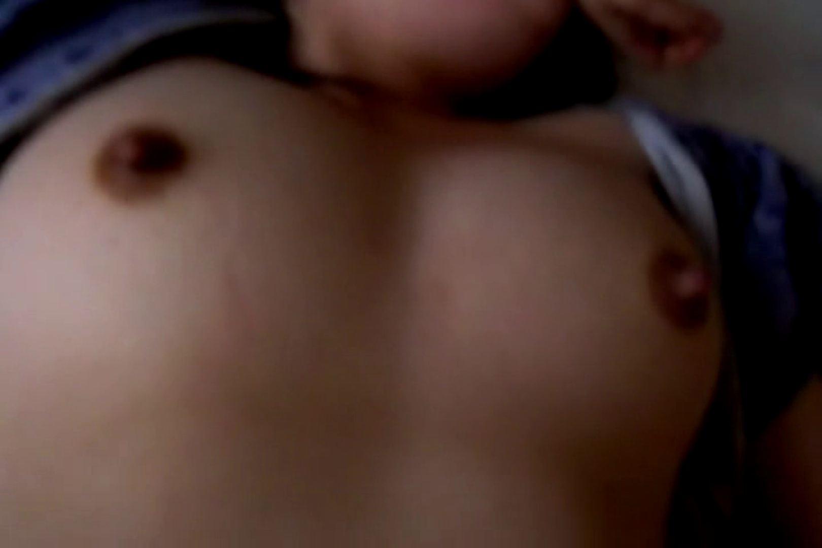 ウイルス流出 レオ&マンコのアルバム クンニ映像 ワレメ無修正動画無料 105pic 104