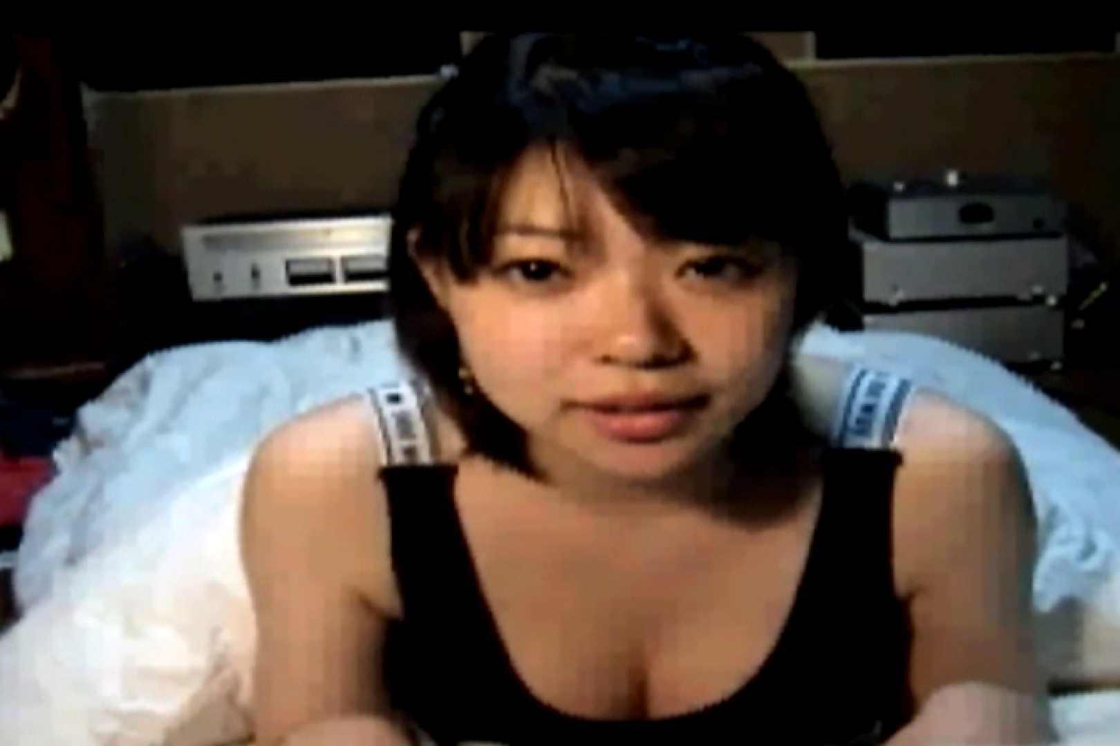 ウイルス流出 ちなおのアルバム 流出作品 濡れ場動画紹介 89pic 8