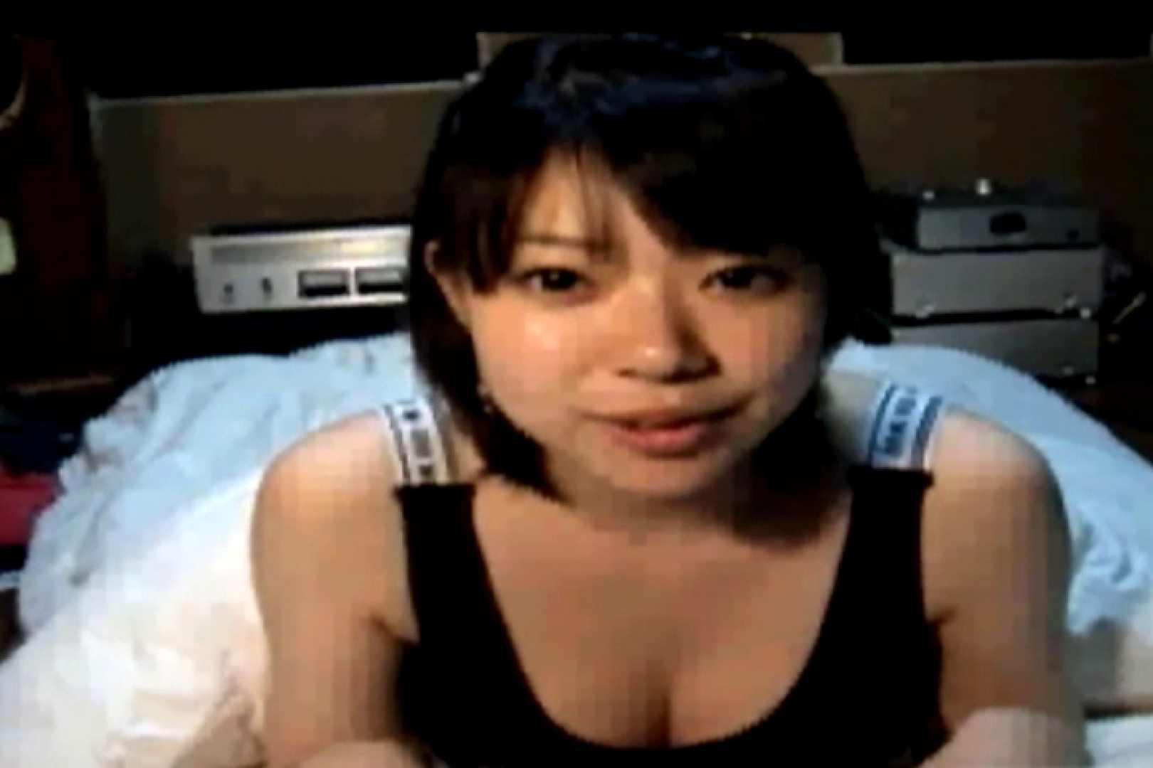 ウイルス流出 ちなおのアルバム 流出作品 濡れ場動画紹介 89pic 11