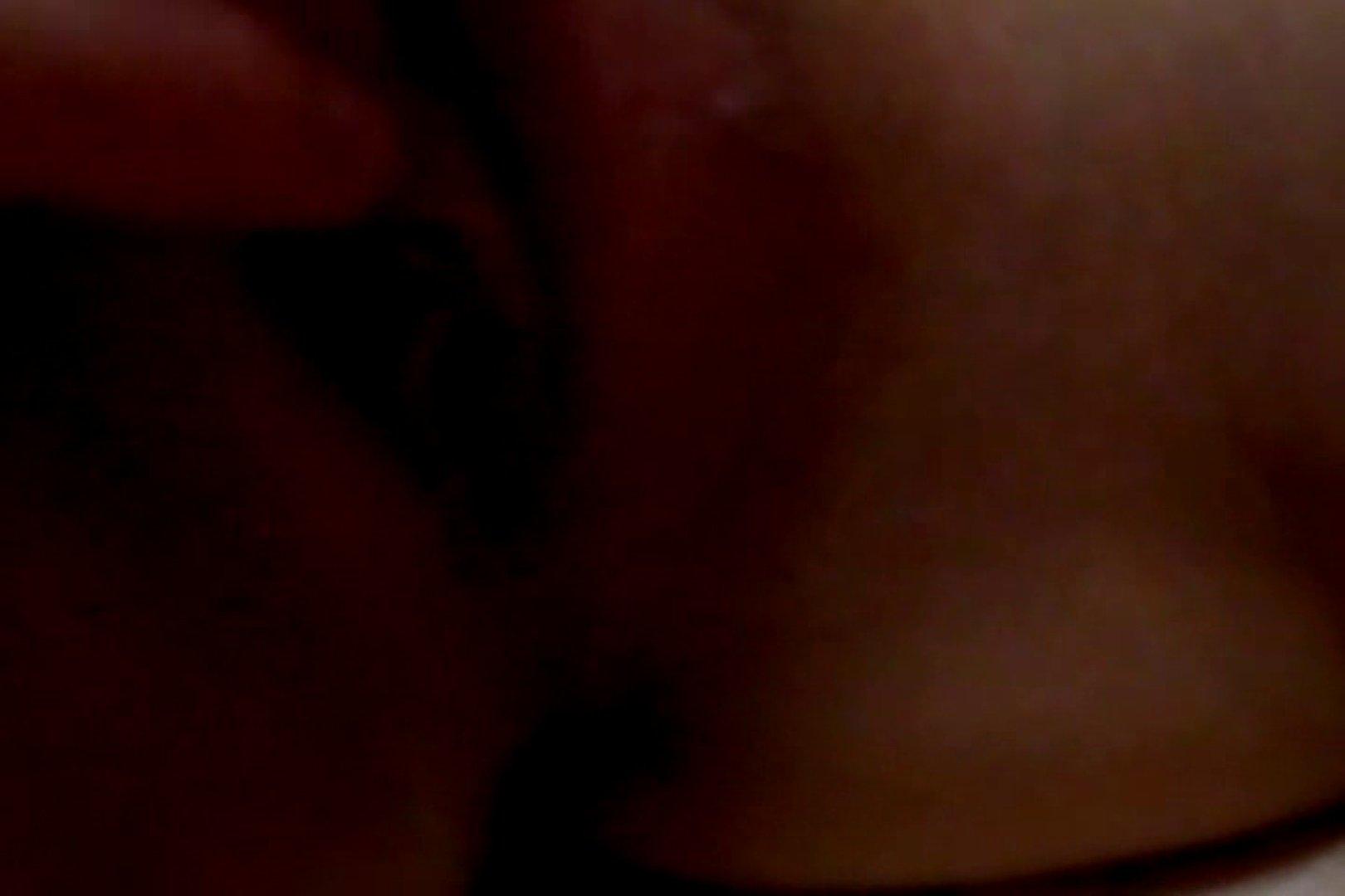 ウイルス流出 Ownerのハメ撮り映像 プライベート映像 | 流出作品  80pic 7