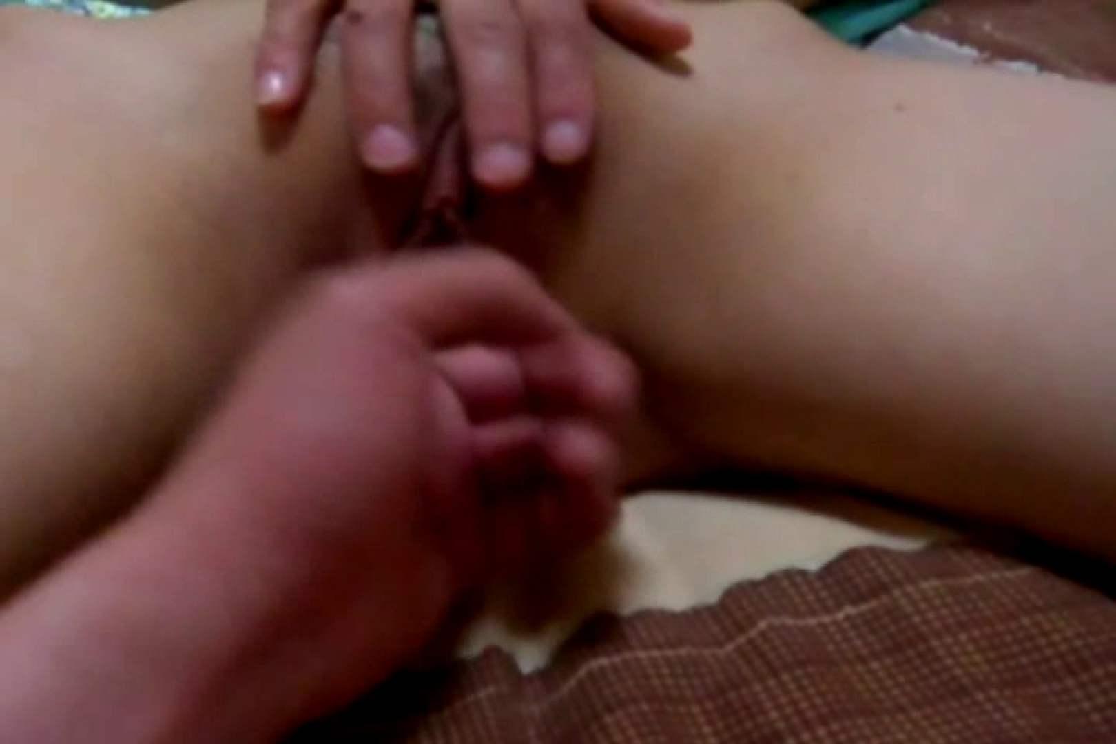 ウイルス流出 Ownerのハメ撮り映像 マンコがいっぱい おまんこ動画流出 80pic 11