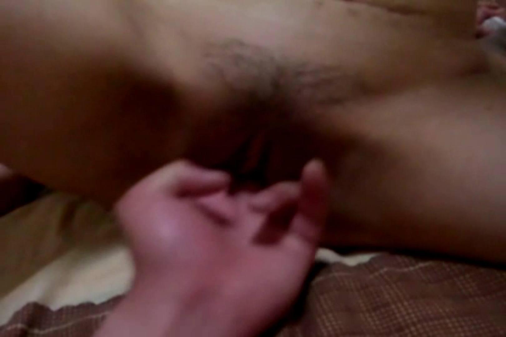 ウイルス流出 Ownerのハメ撮り映像 プライベート映像 | 流出作品  80pic 31