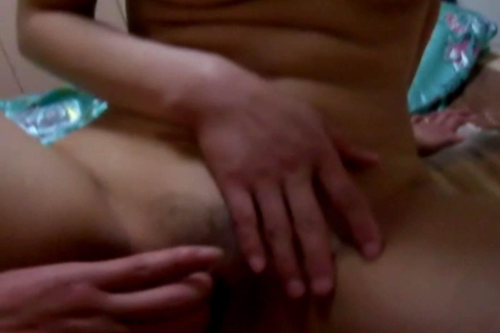 ウイルス流出 Ownerのハメ撮り映像 マンコがいっぱい おまんこ動画流出 80pic 35