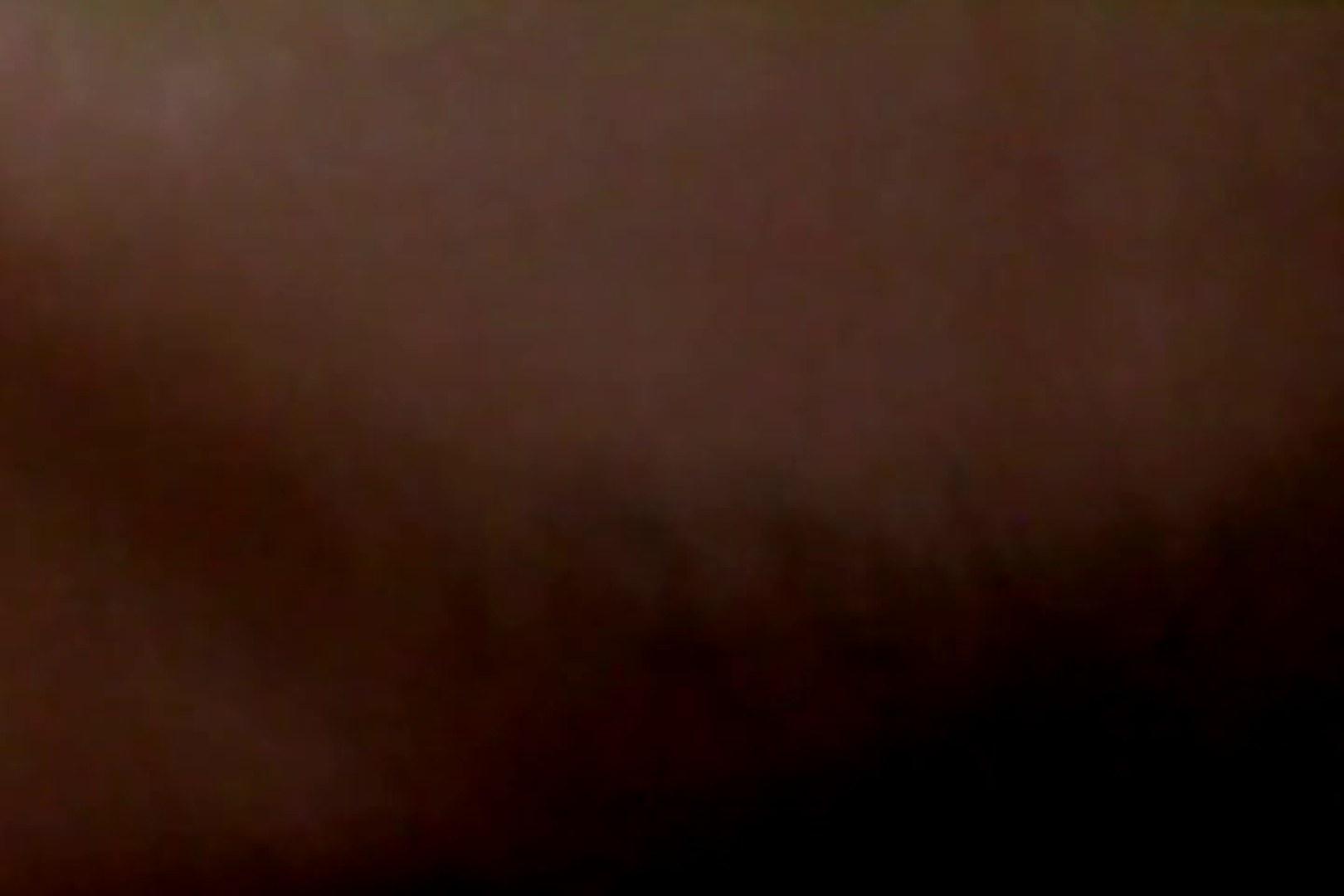 ウイルス流出 Ownerのハメ撮り映像 マンコがいっぱい おまんこ動画流出 80pic 53