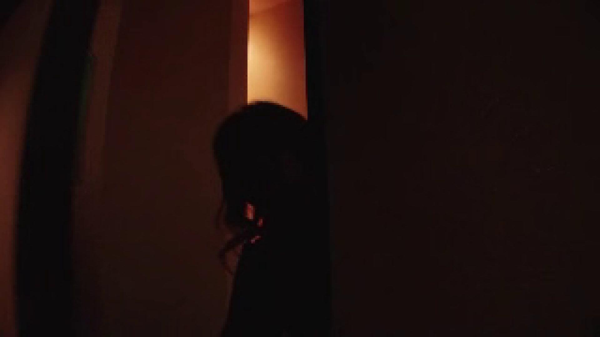 親友同士で競演 超美形のSEXパーティ Vol.01 エッチなOL ワレメ動画紹介 73pic 2