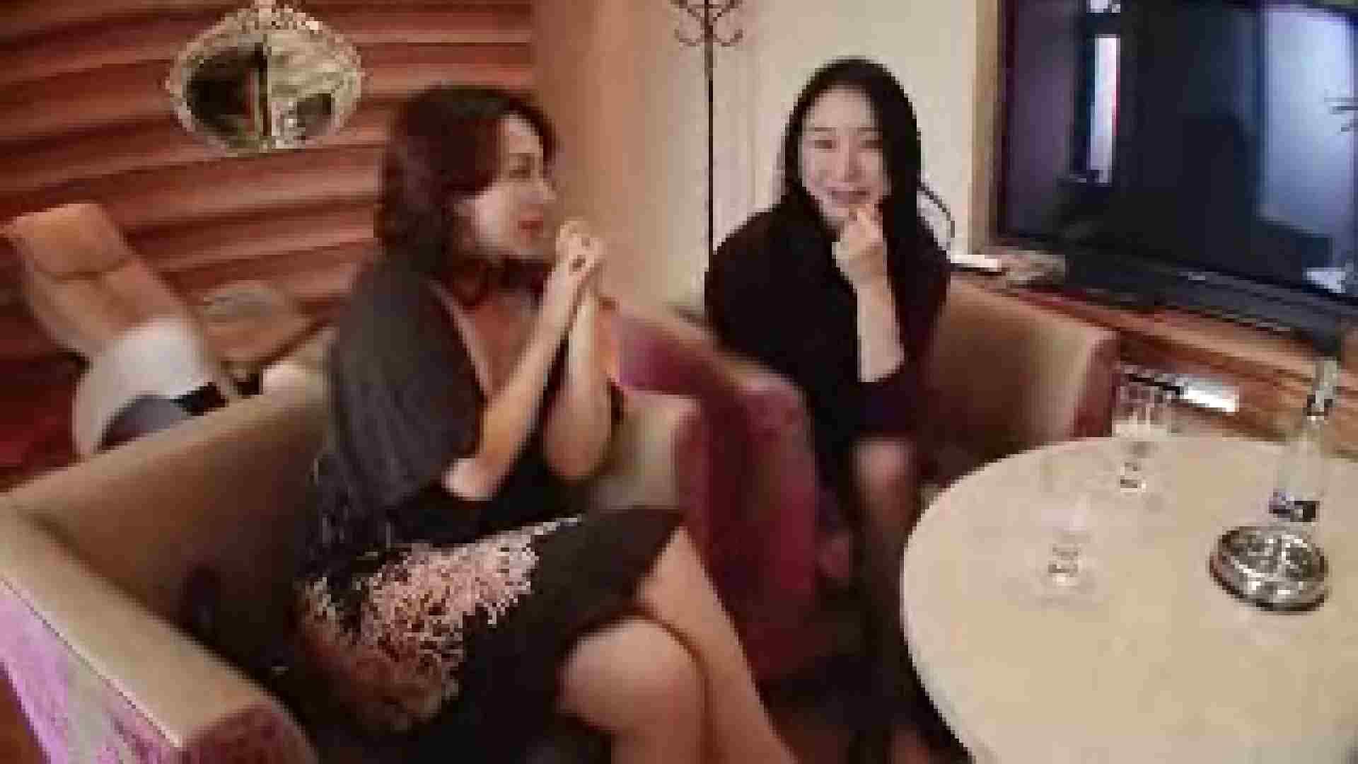 親友同士で競演 超美形のSEXパーティ Vol.01 SEX映像 | エッチな熟女  73pic 16