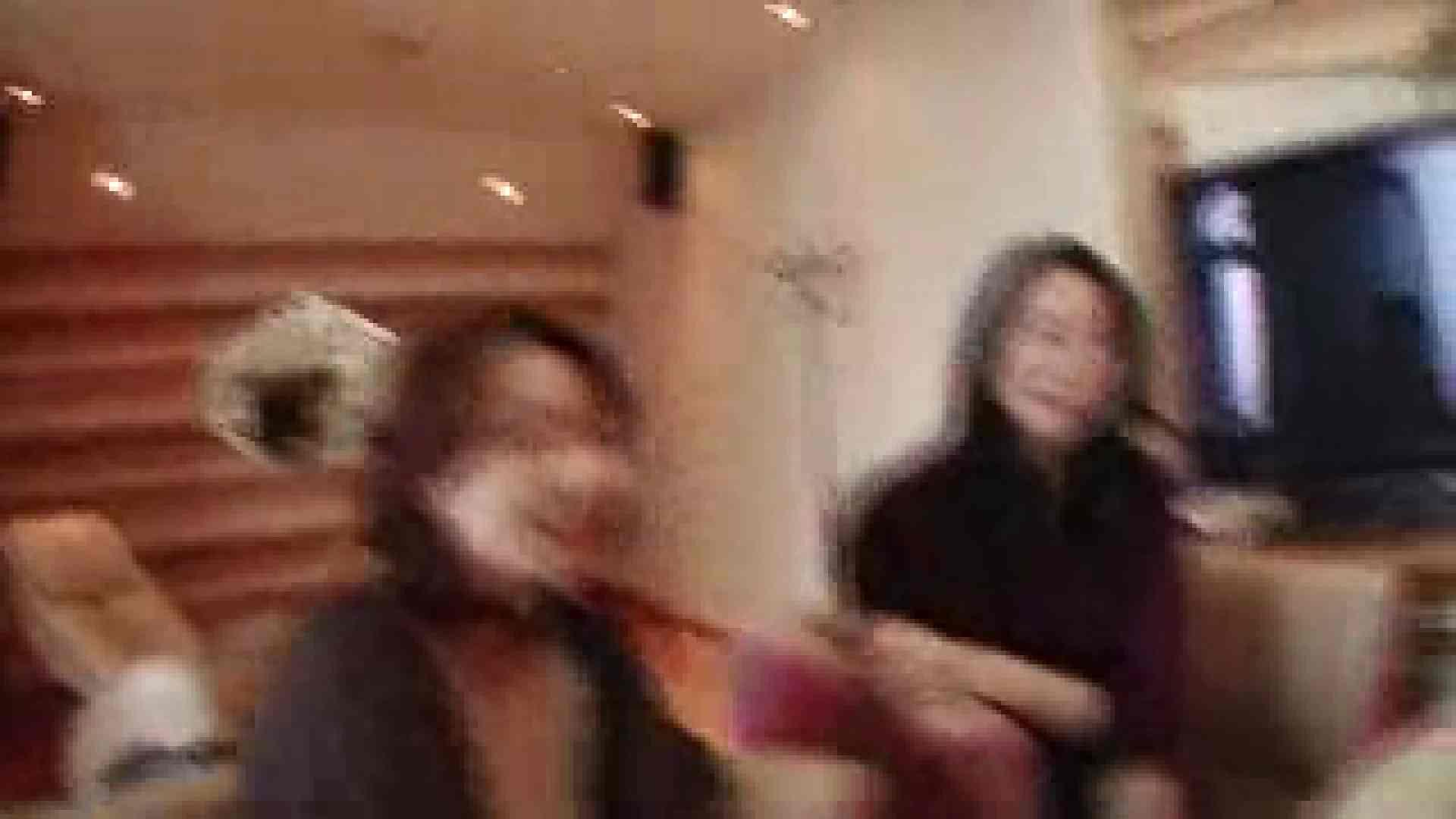 親友同士で競演 超美形のSEXパーティ Vol.01 SEX映像  73pic 30