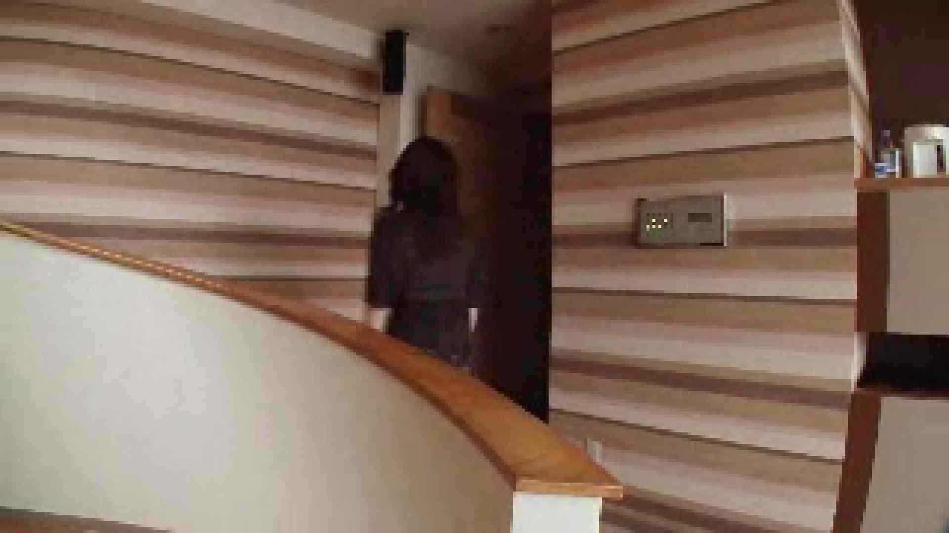 親友同士で競演 超美形のSEXパーティ Vol.01 SEX映像 | エッチな熟女  73pic 34