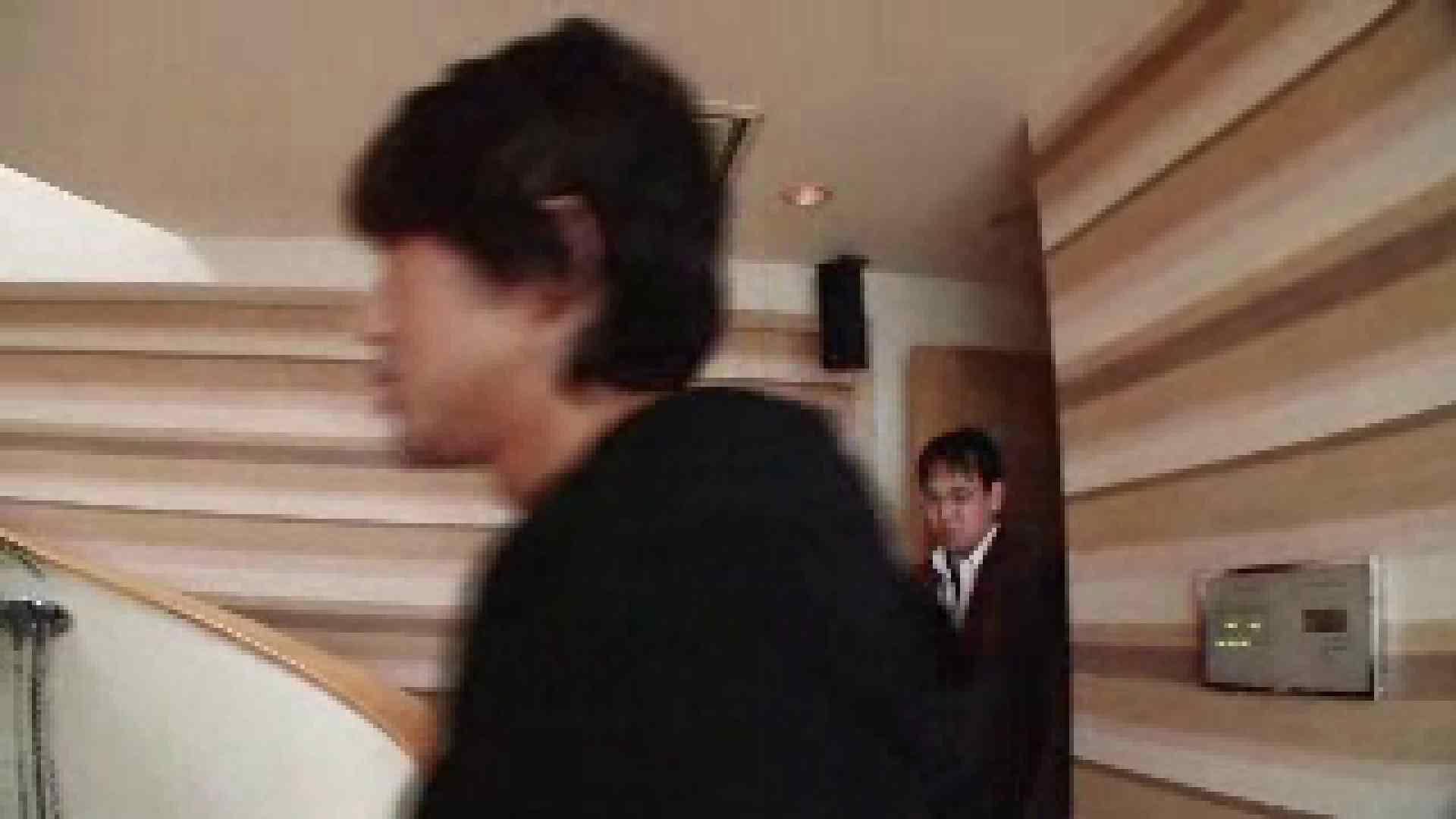 親友同士で競演 超美形のSEXパーティ Vol.01 SEX映像  73pic 36
