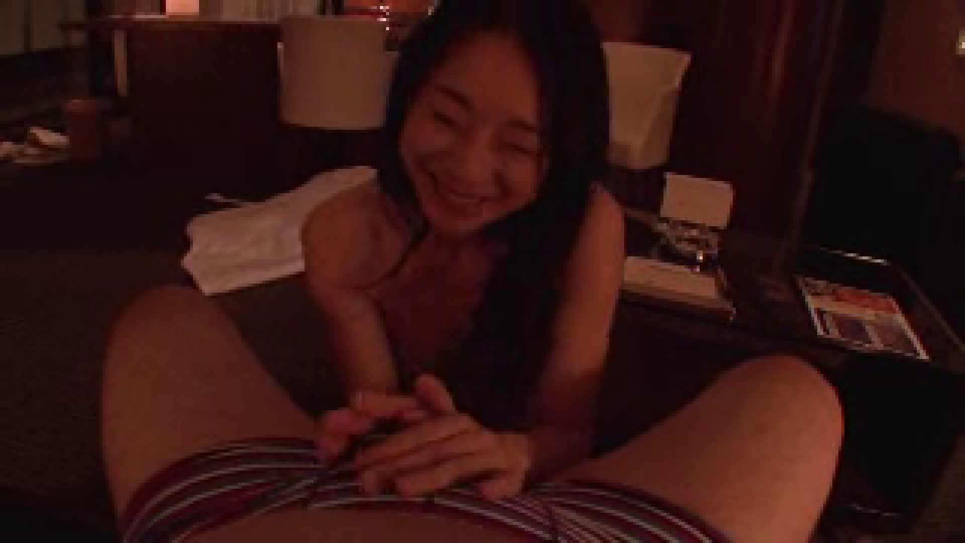 親友同士で競演 超美形のSEXパーティ Vol.04 エッチな熟女 AV動画キャプチャ 85pic 47