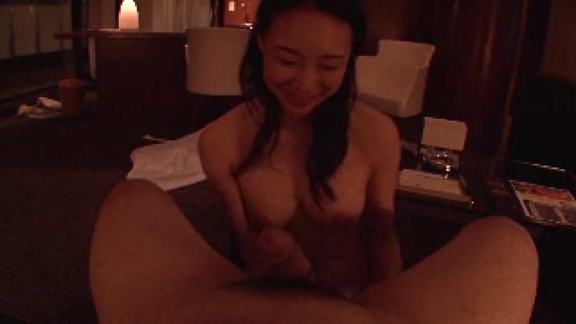 親友同士で競演 超美形のSEXパーティ Vol.04 エッチなOL   SEX映像  85pic 49