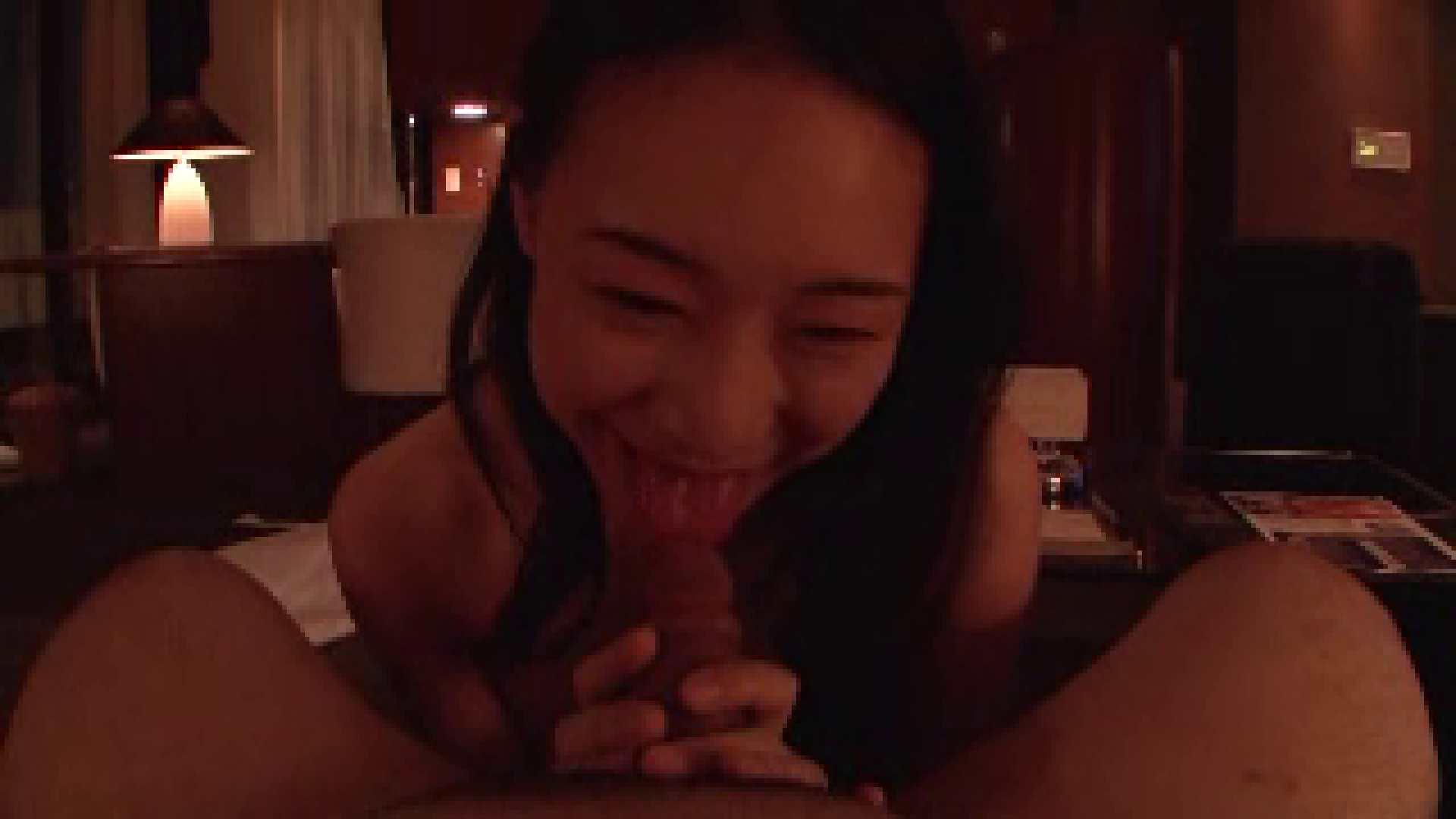 親友同士で競演 超美形のSEXパーティ Vol.04 エッチな熟女 AV動画キャプチャ 85pic 50