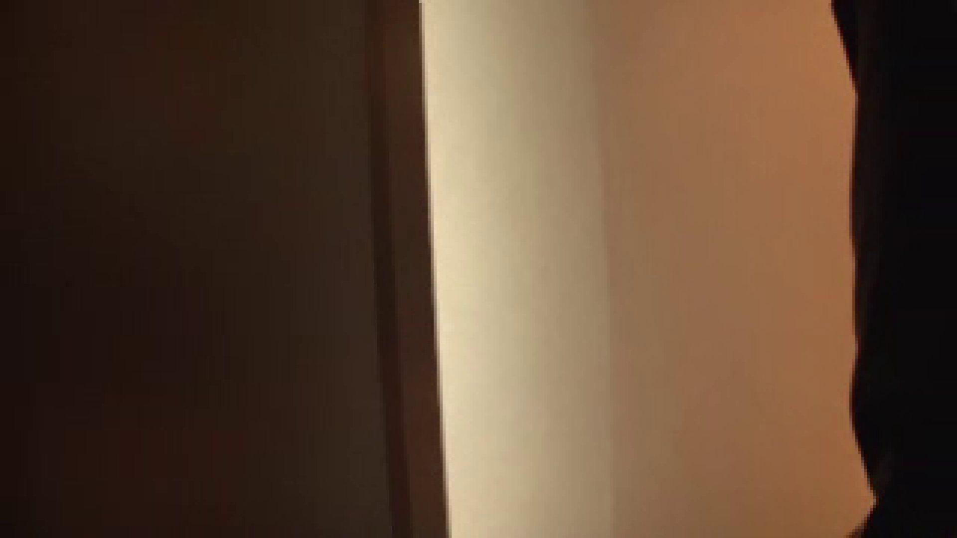 親友同士で競演 超美形のSEXパーティ Vol.05 エッチなOL おまんこ無修正動画無料 67pic 2