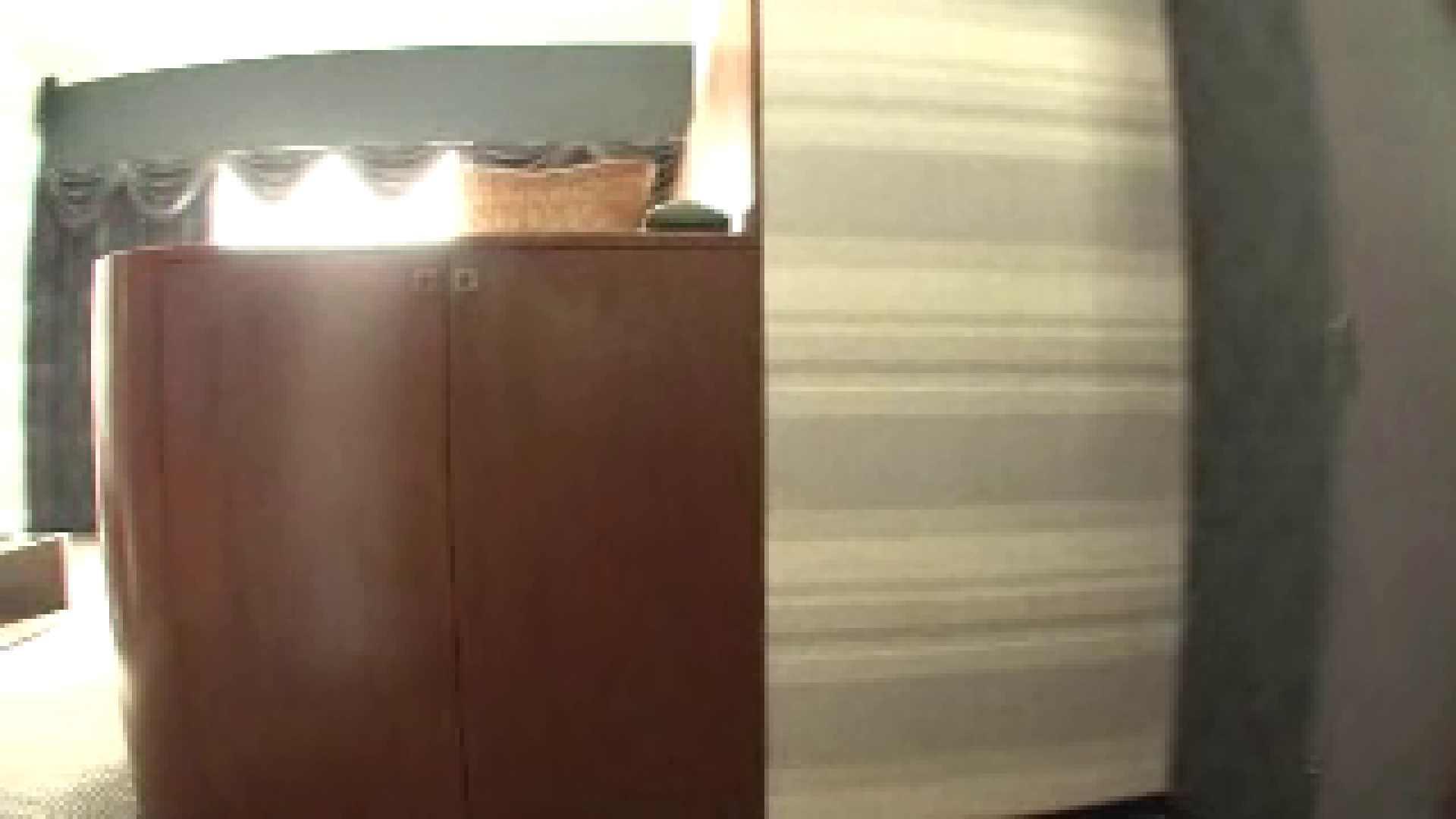 親友同士で競演 超美形のSEXパーティ Vol.05 エッチな熟女 盗み撮り動画 67pic 3