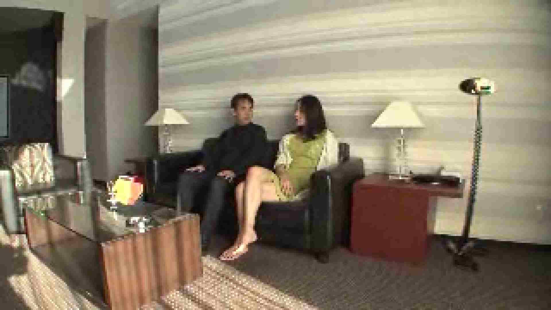 親友同士で競演 超美形のSEXパーティ Vol.05 エッチな熟女 盗み撮り動画 67pic 7