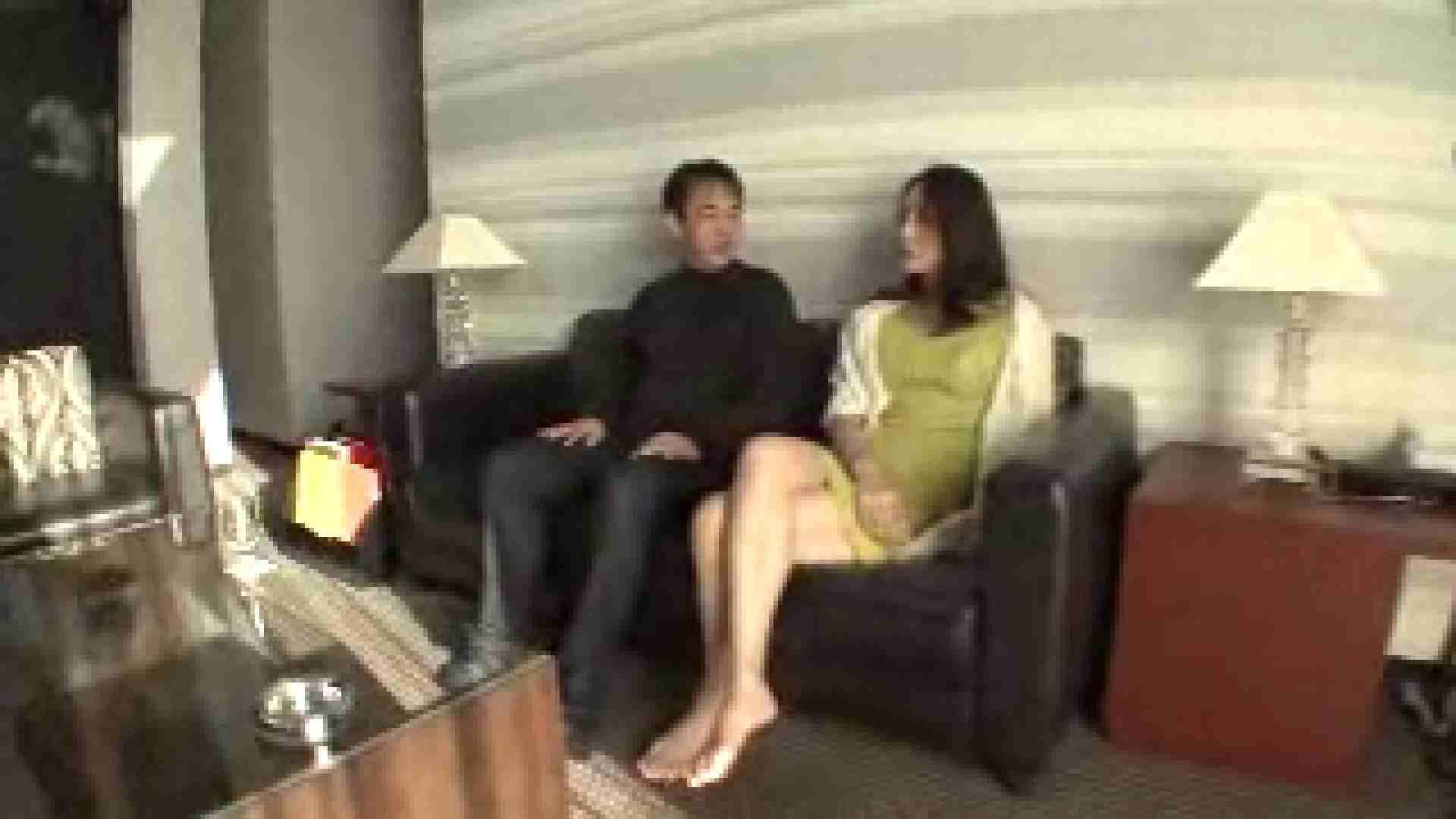 親友同士で競演 超美形のSEXパーティ Vol.05 SEX映像  67pic 8